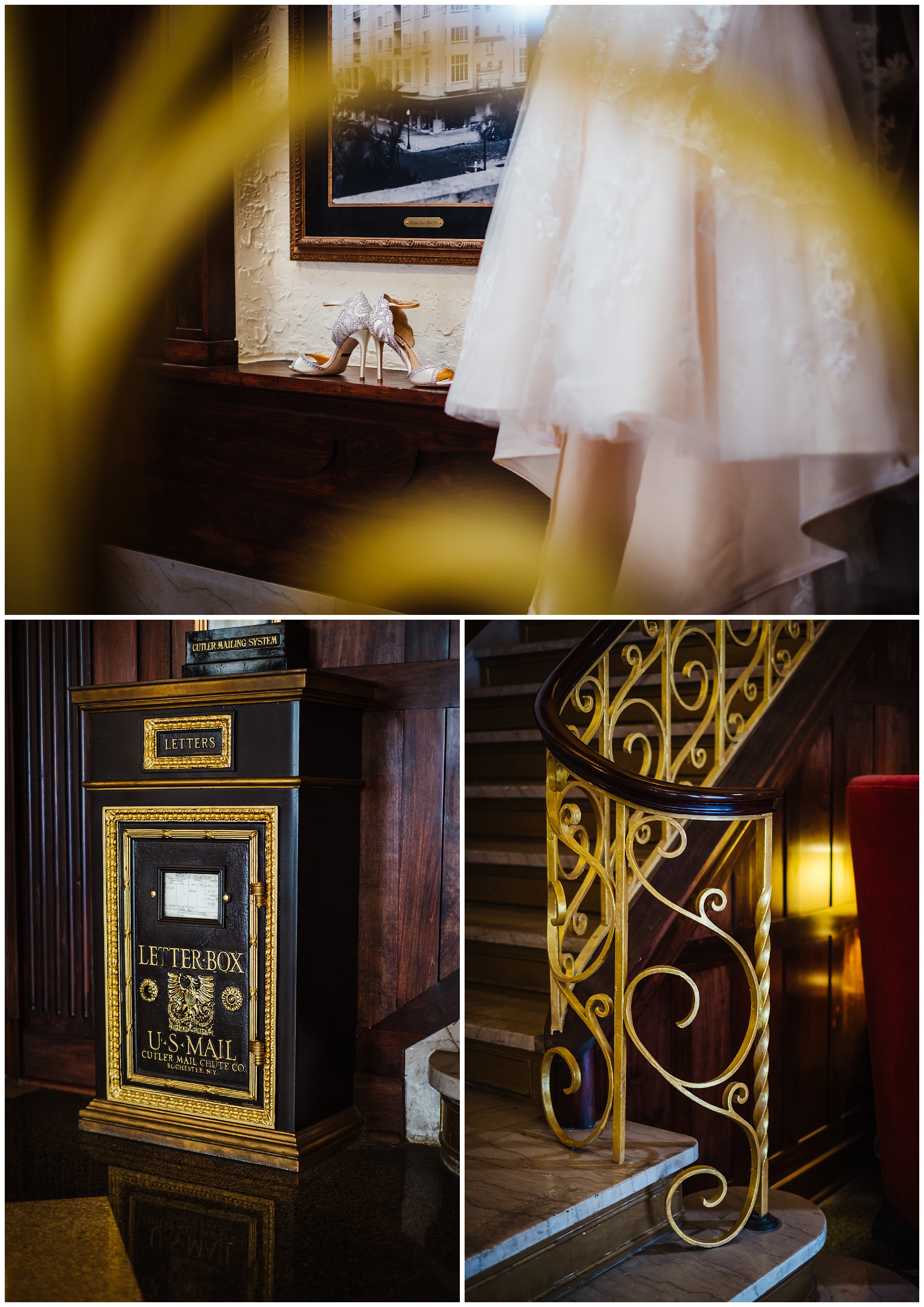 tampa-bradenton-wedding-photographer-south-florida-museum-classic-blush-gold-alpacas-sparklers_0002.jpg