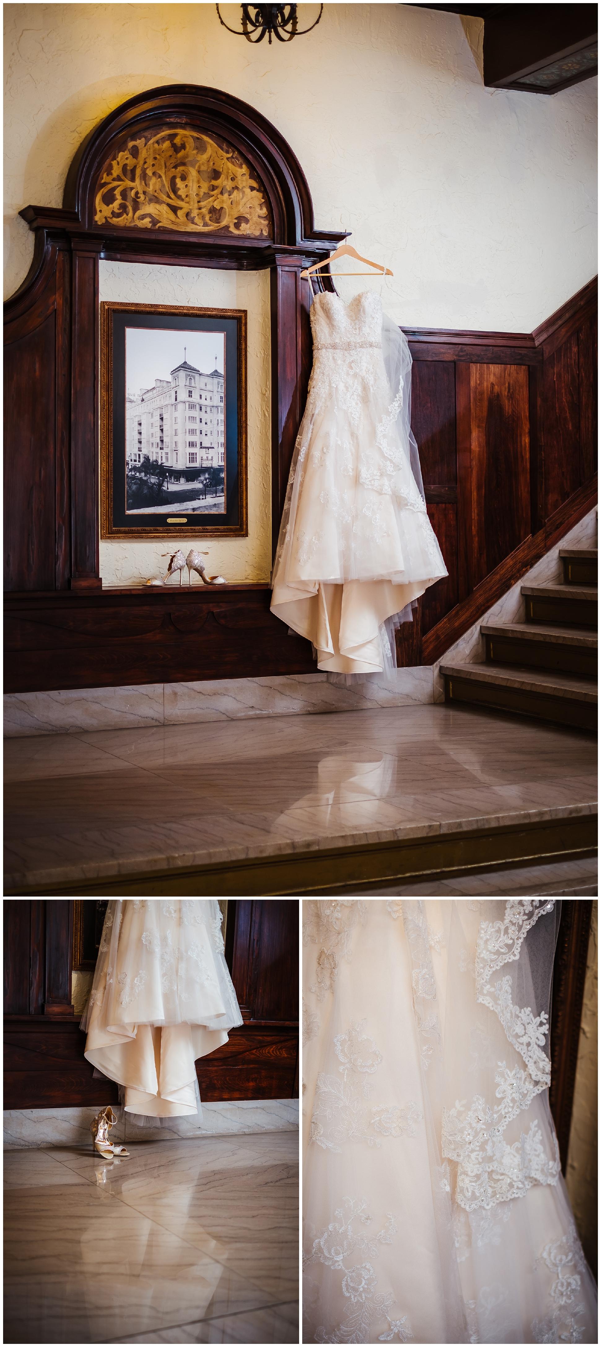 tampa-bradenton-wedding-photographer-south-florida-museum-classic-blush-gold-alpacas-sparklers_0001.jpg