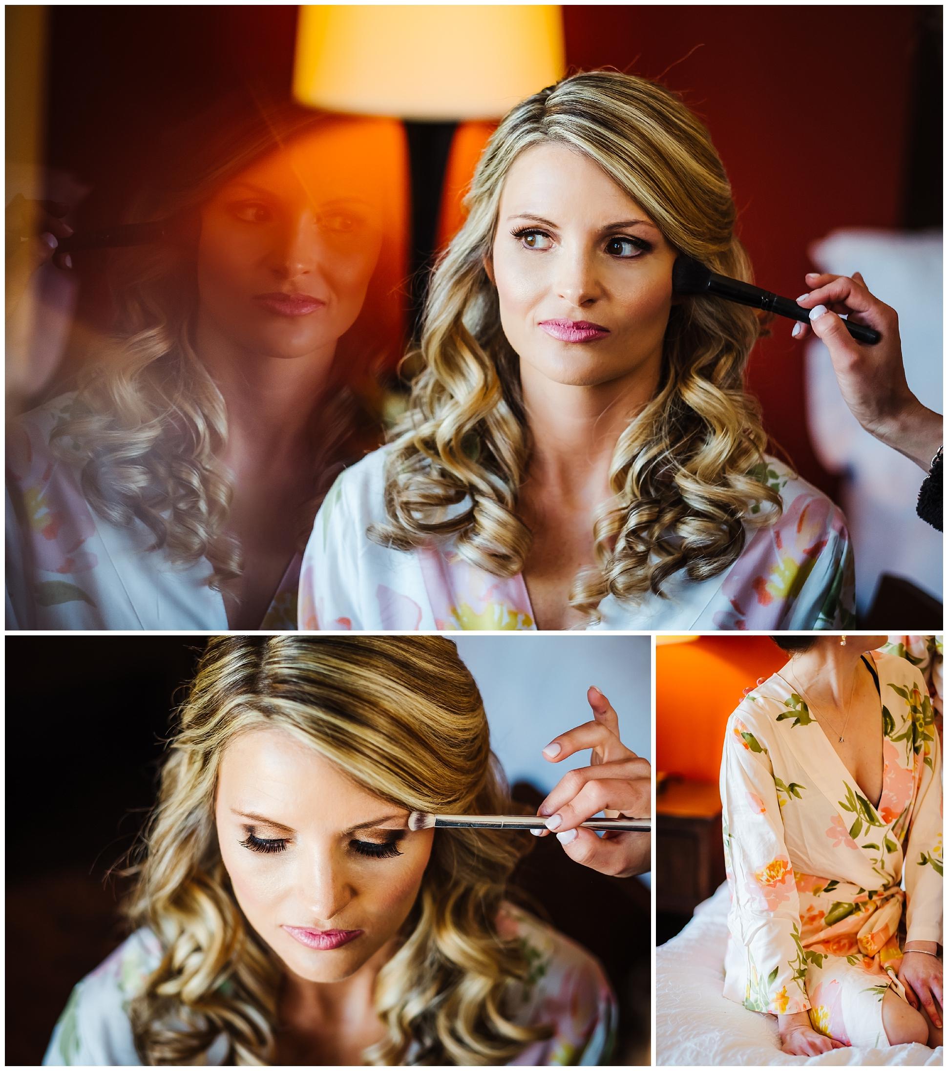 tampa-bradenton-wedding-photographer-south-florida-museum-classic-blush-gold-alpacas-sparklers_0005.jpg