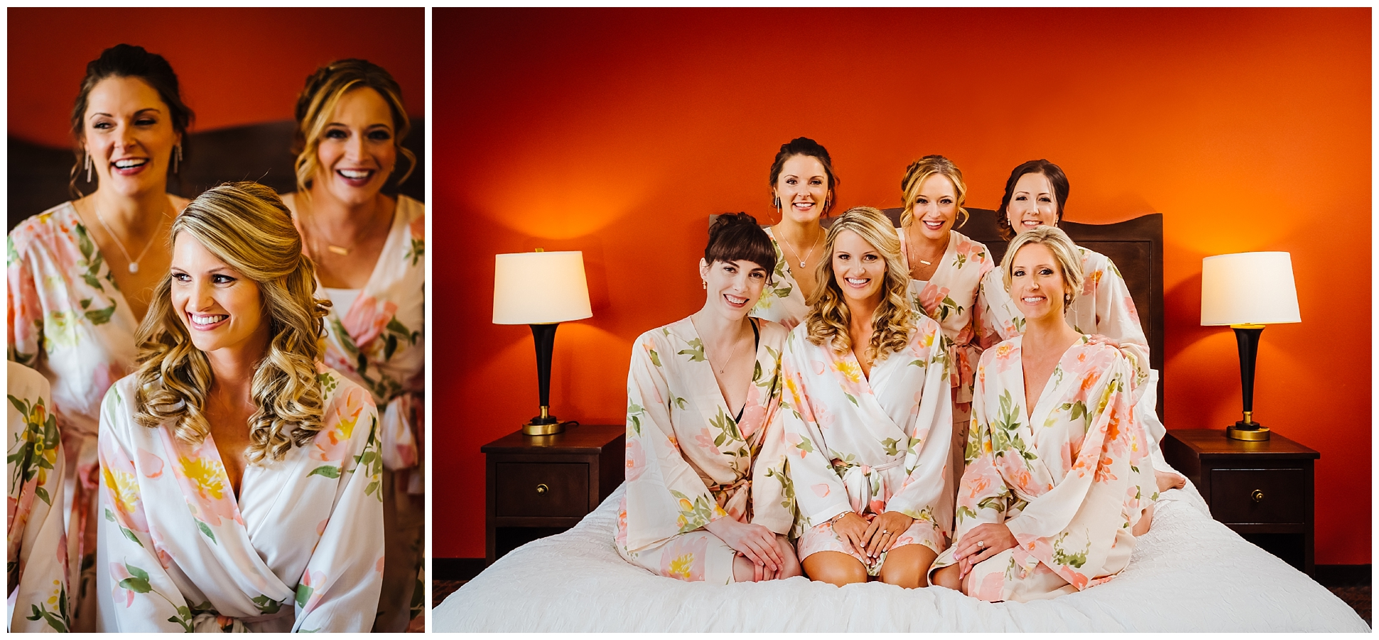 tampa-bradenton-wedding-photographer-south-florida-museum-classic-blush-gold-alpacas-sparklers_0006.jpg