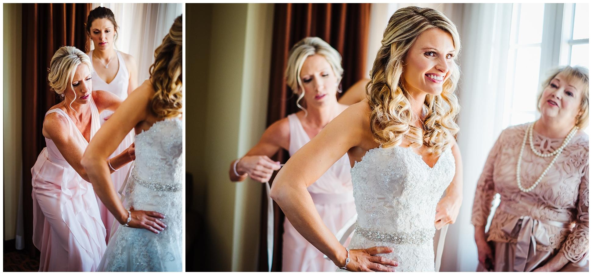 tampa-bradenton-wedding-photographer-south-florida-museum-classic-blush-gold-alpacas-sparklers_0009.jpg