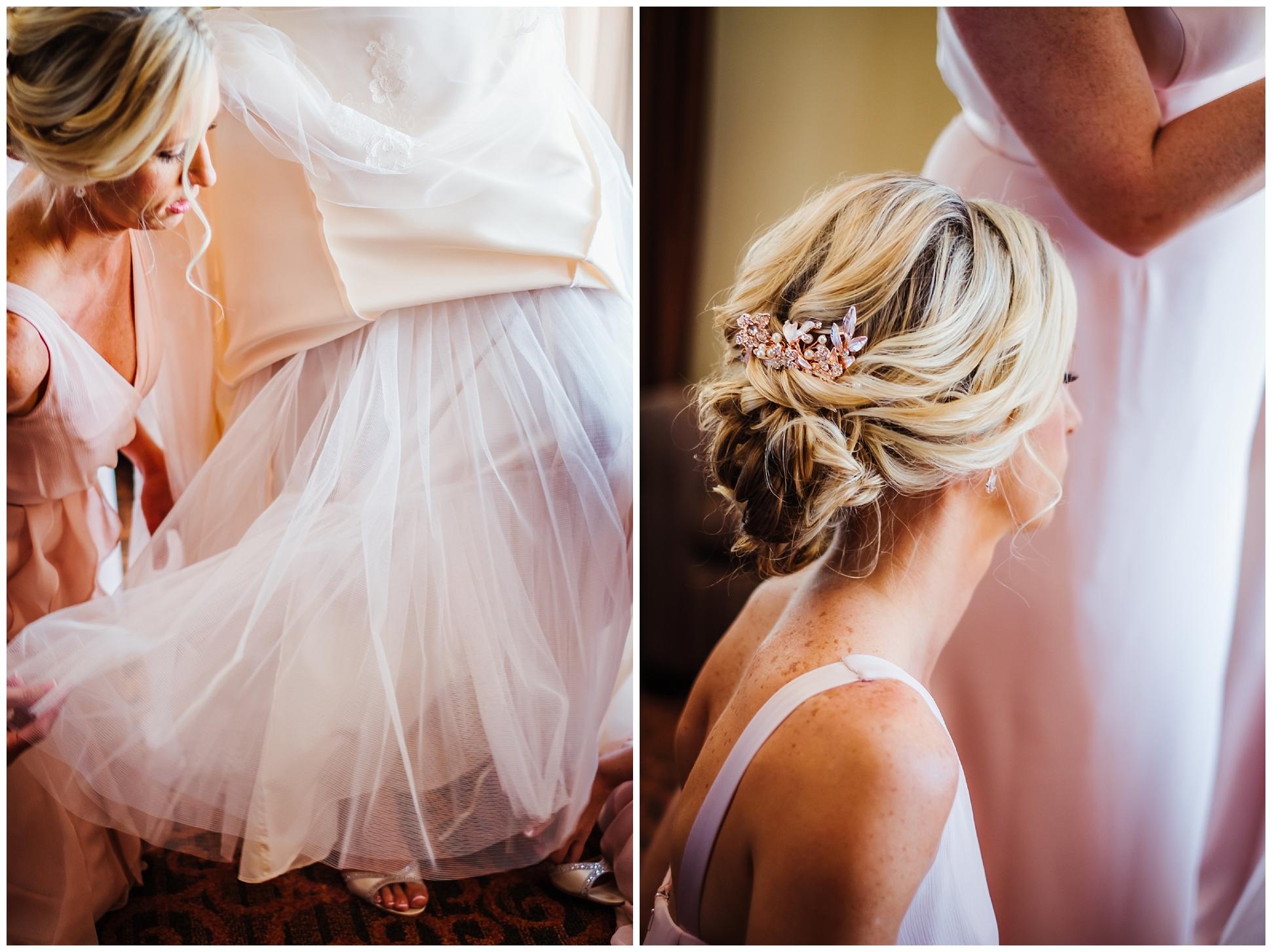tampa-bradenton-wedding-photographer-south-florida-museum-classic-blush-gold-alpacas-sparklers_0012.jpg