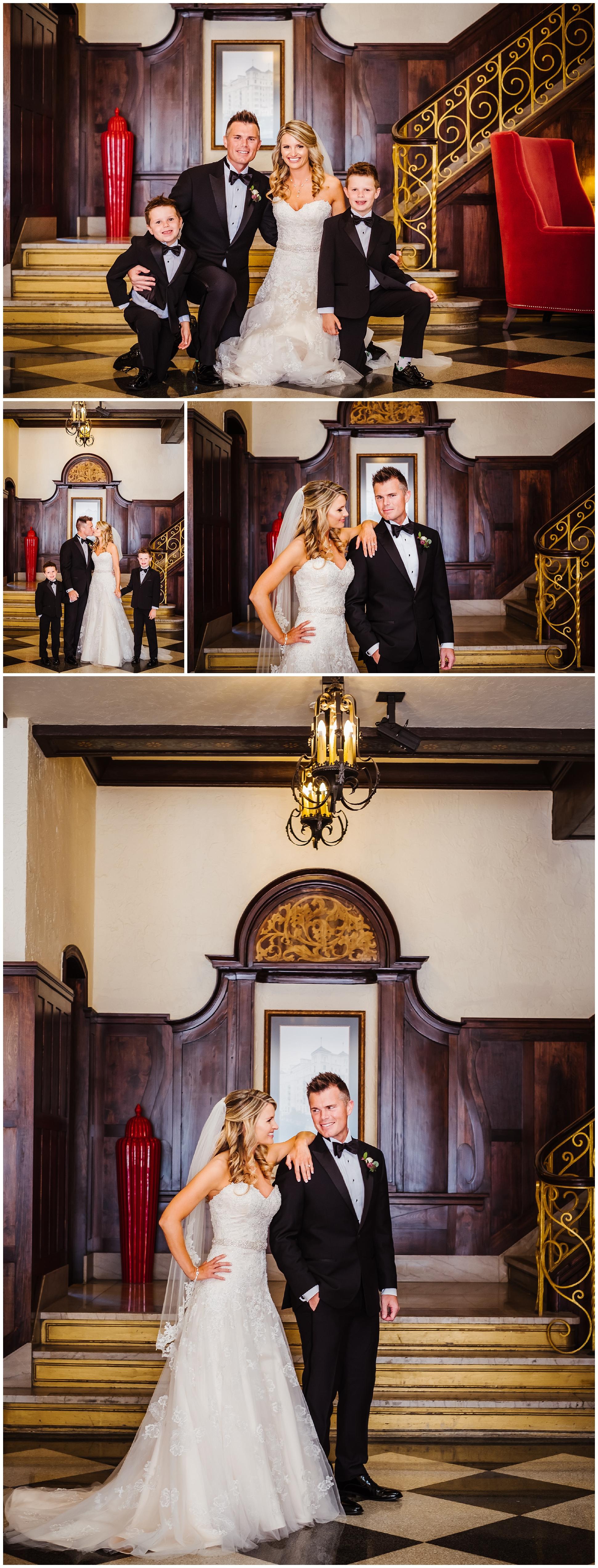 tampa-bradenton-wedding-photographer-south-florida-museum-classic-blush-gold-alpacas-sparklers_0026.jpg