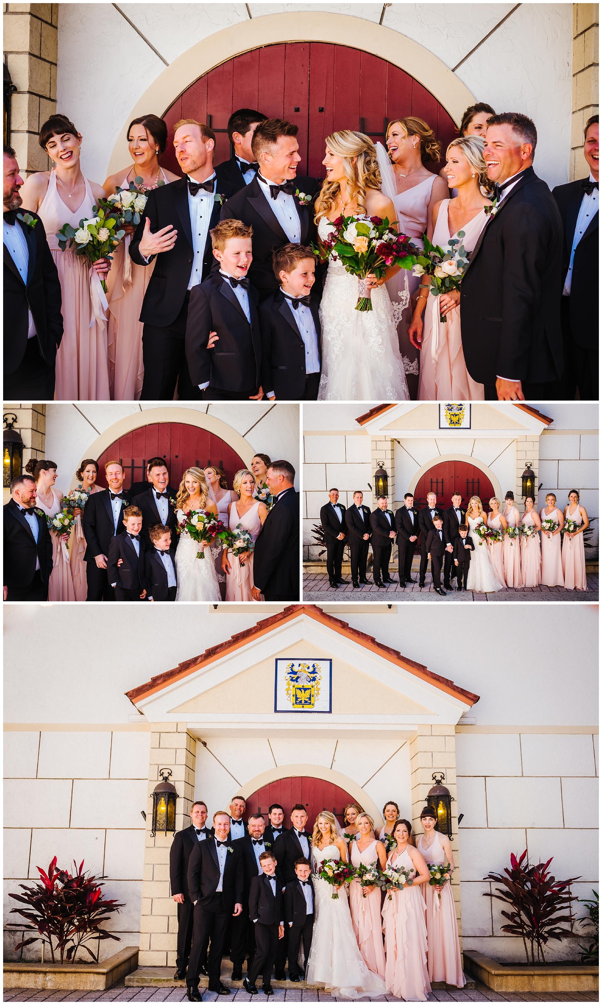tampa-bradenton-wedding-photographer-south-florida-museum-classic-blush-gold-alpacas-sparklers_0028.jpg