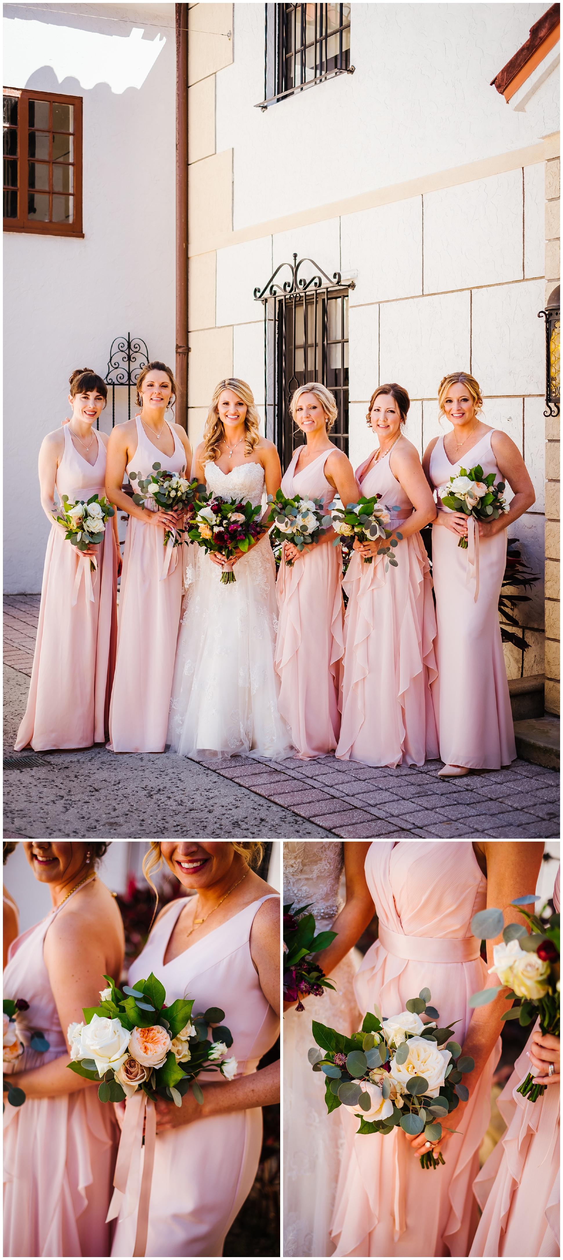 tampa-bradenton-wedding-photographer-south-florida-museum-classic-blush-gold-alpacas-sparklers_0030.jpg