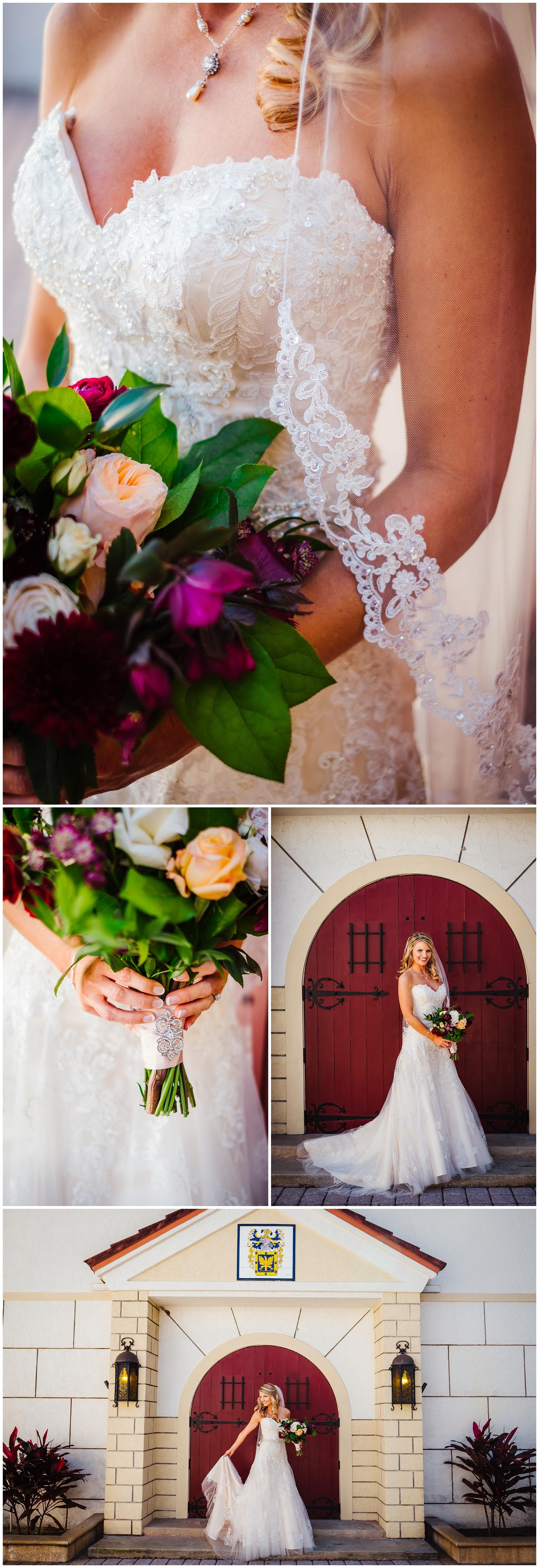 tampa-bradenton-wedding-photographer-south-florida-museum-classic-blush-gold-alpacas-sparklers_0033.jpg