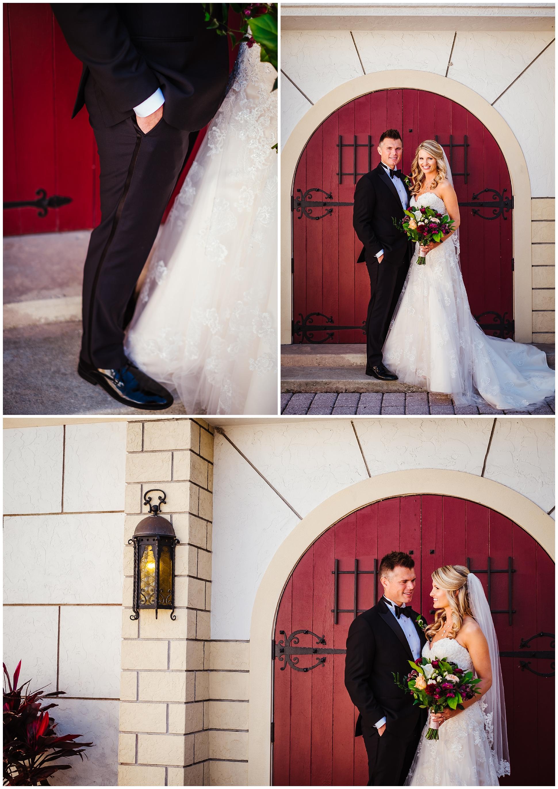 tampa-bradenton-wedding-photographer-south-florida-museum-classic-blush-gold-alpacas-sparklers_0036.jpg
