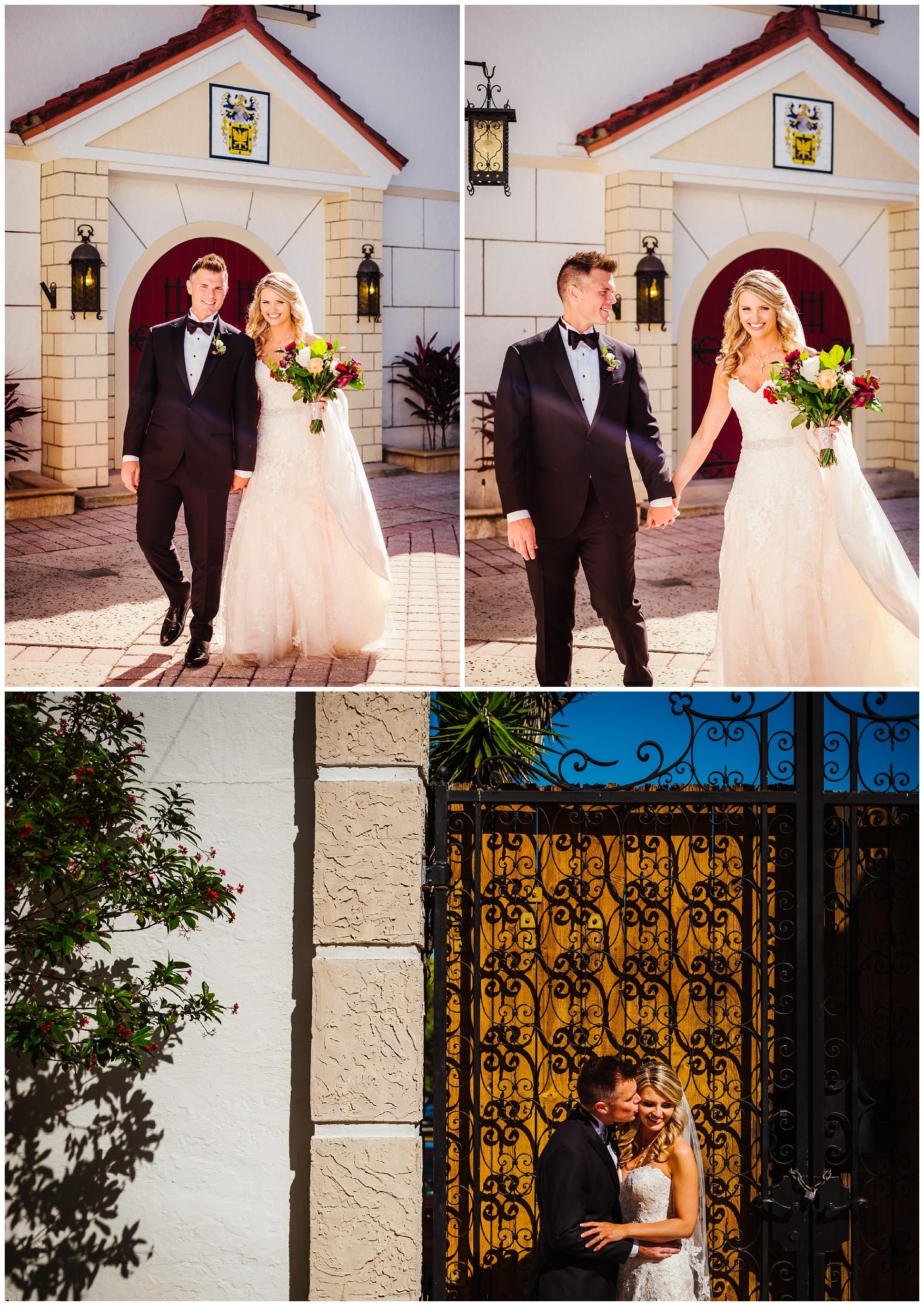 tampa-bradenton-wedding-photographer-south-florida-museum-classic-blush-gold-alpacas-sparklers_0037.jpg
