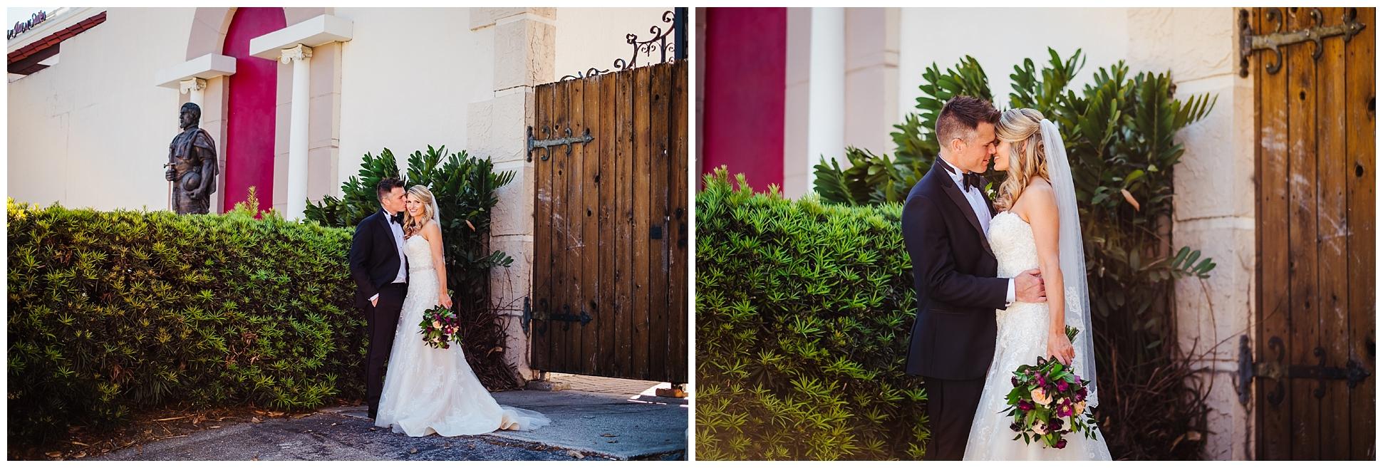 tampa-bradenton-wedding-photographer-south-florida-museum-classic-blush-gold-alpacas-sparklers_0040.jpg