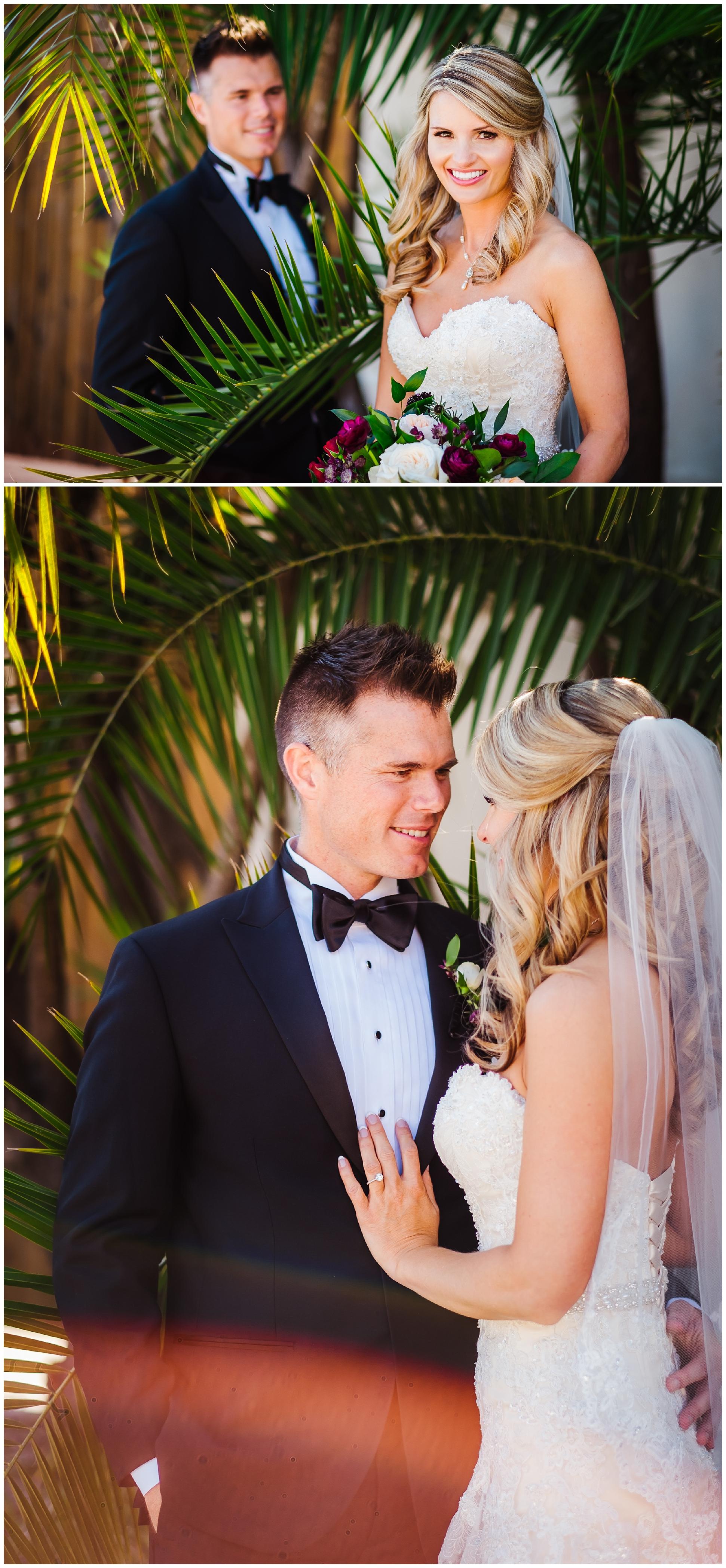 tampa-bradenton-wedding-photographer-south-florida-museum-classic-blush-gold-alpacas-sparklers_0039.jpg