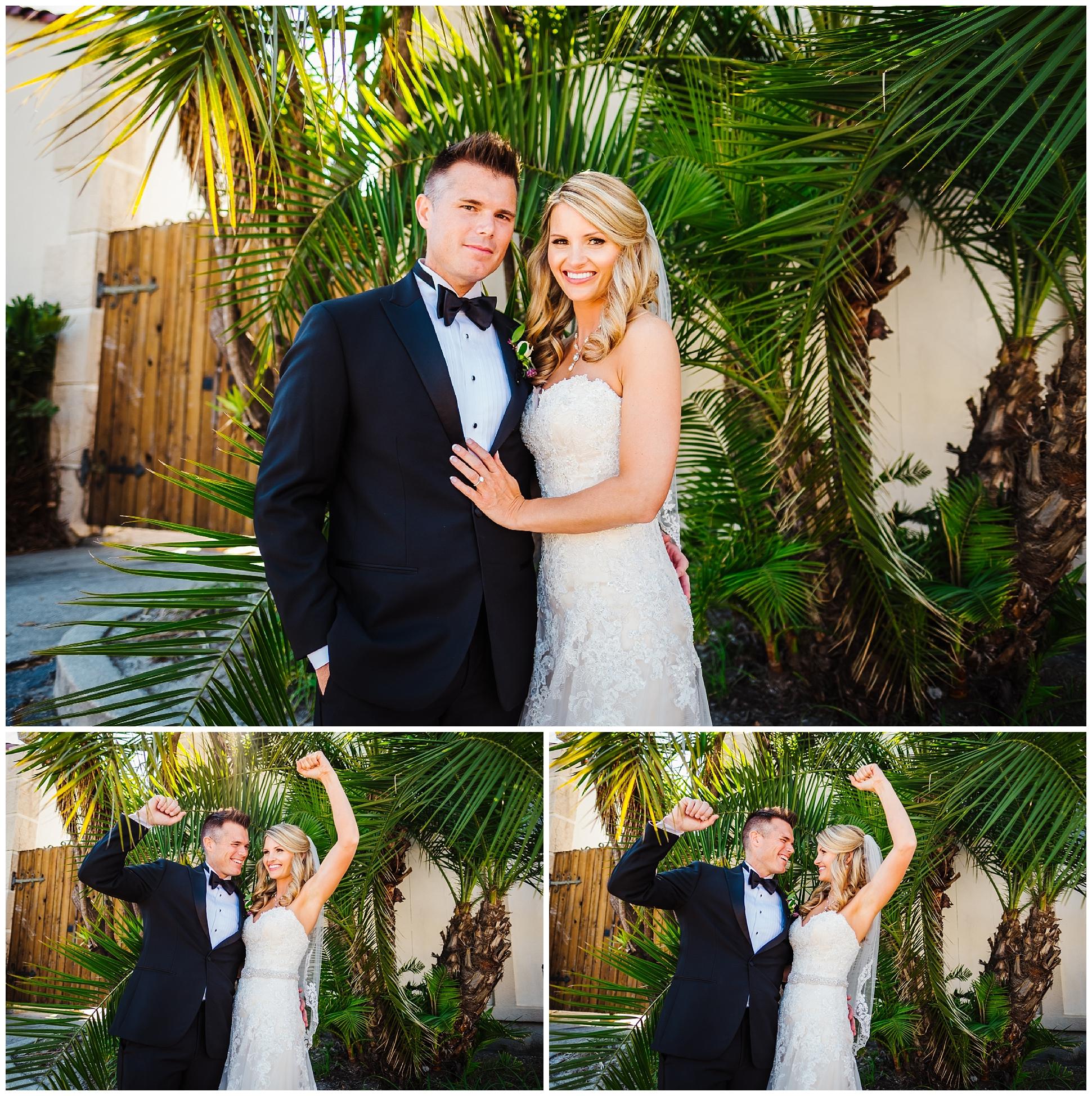 tampa-bradenton-wedding-photographer-south-florida-museum-classic-blush-gold-alpacas-sparklers_0041.jpg