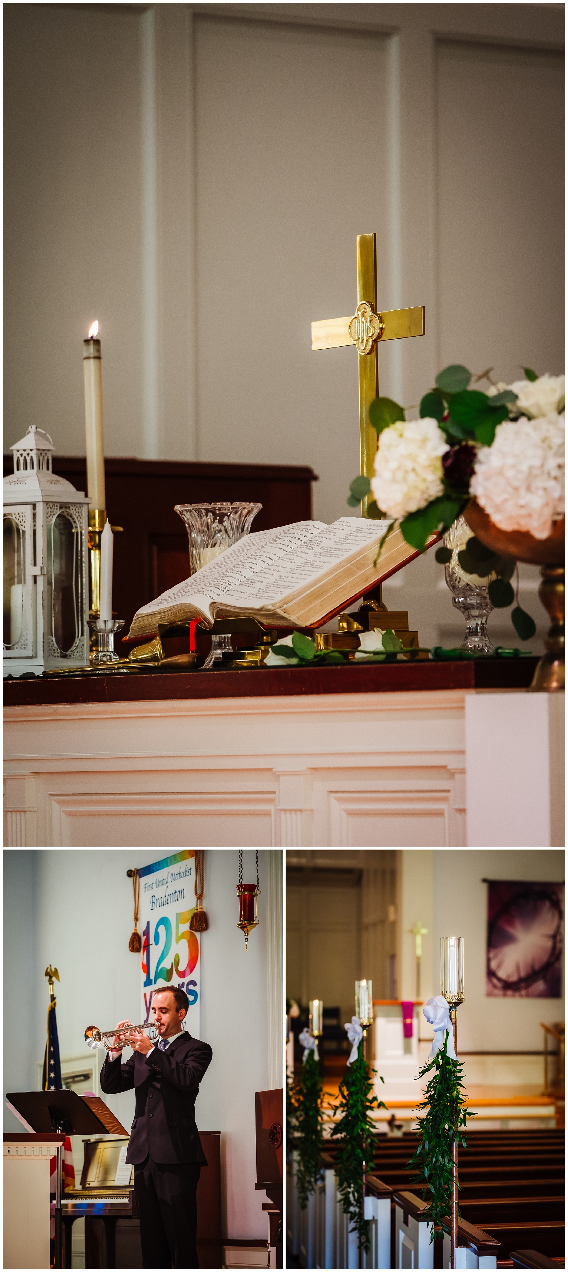 tampa-bradenton-wedding-photographer-south-florida-museum-classic-blush-gold-alpacas-sparklers_0042.jpg