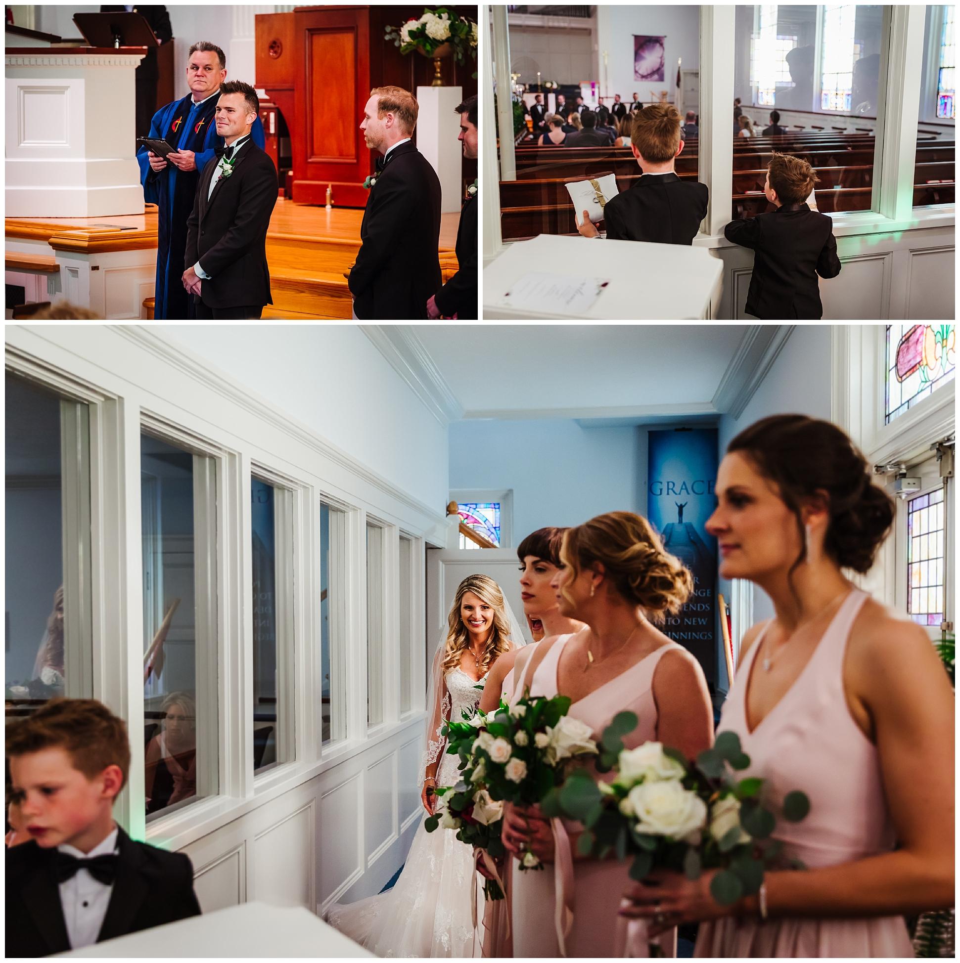 tampa-bradenton-wedding-photographer-south-florida-museum-classic-blush-gold-alpacas-sparklers_0044.jpg
