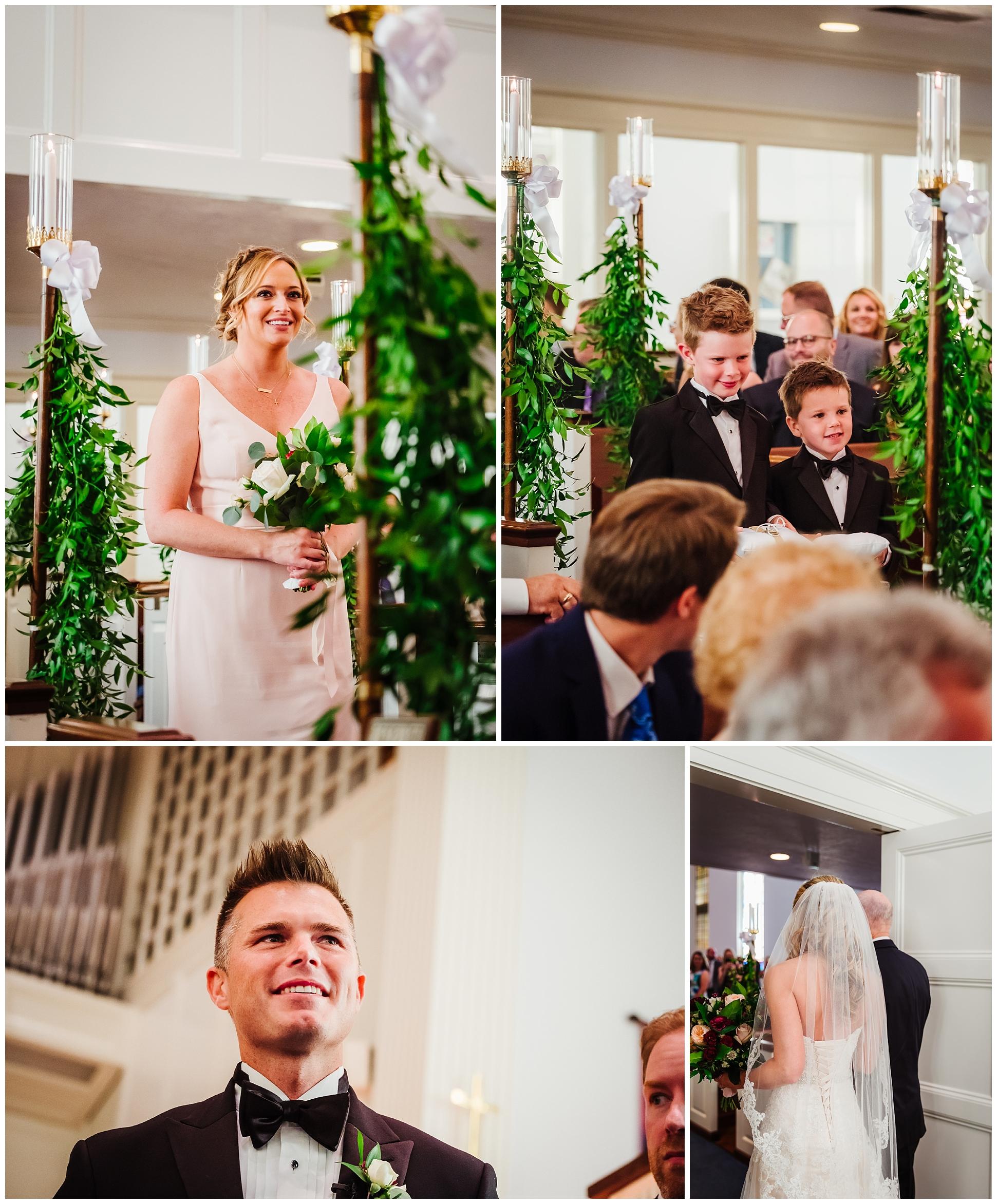 tampa-bradenton-wedding-photographer-south-florida-museum-classic-blush-gold-alpacas-sparklers_0045.jpg