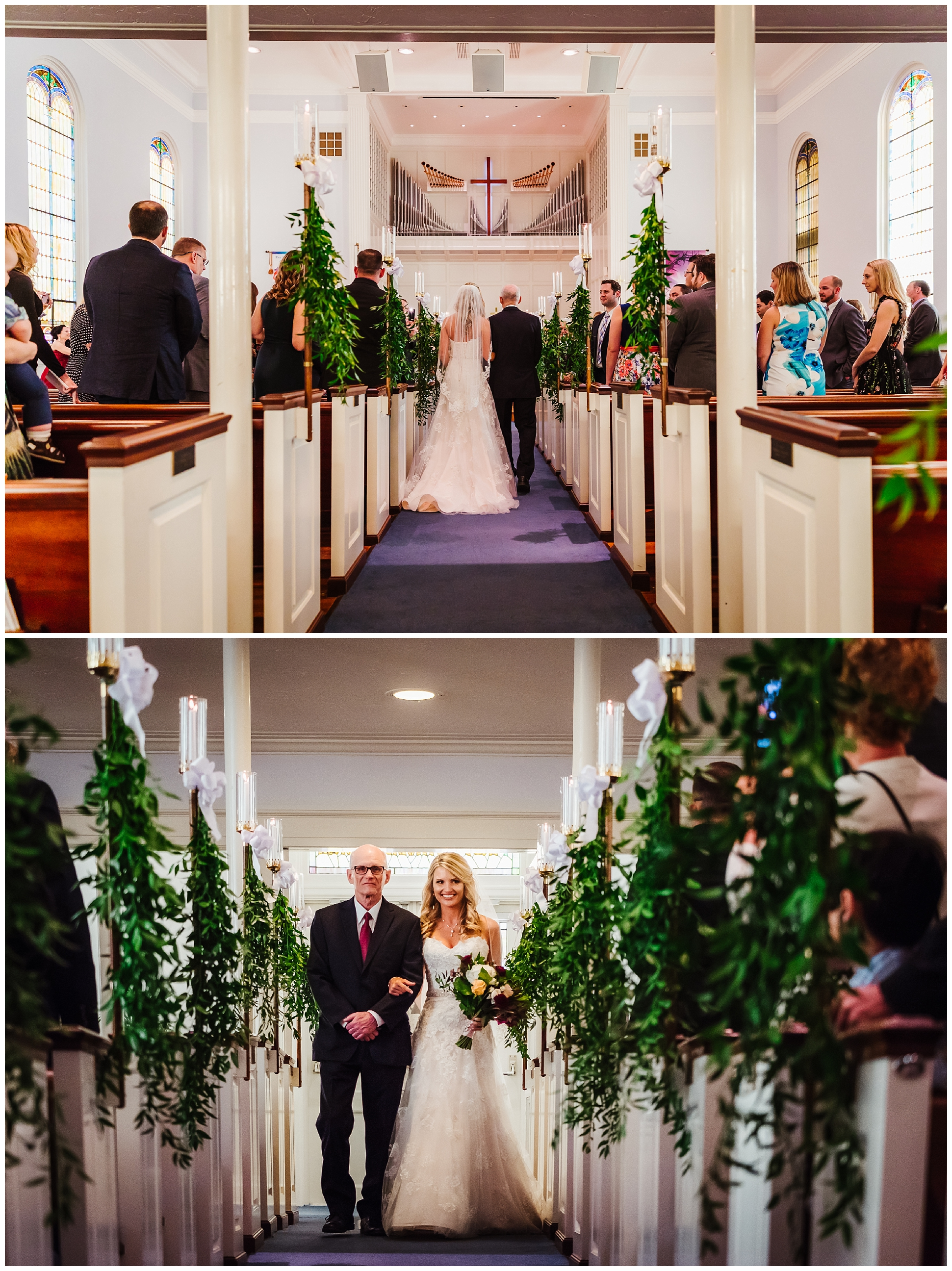 tampa-bradenton-wedding-photographer-south-florida-museum-classic-blush-gold-alpacas-sparklers_0046.jpg