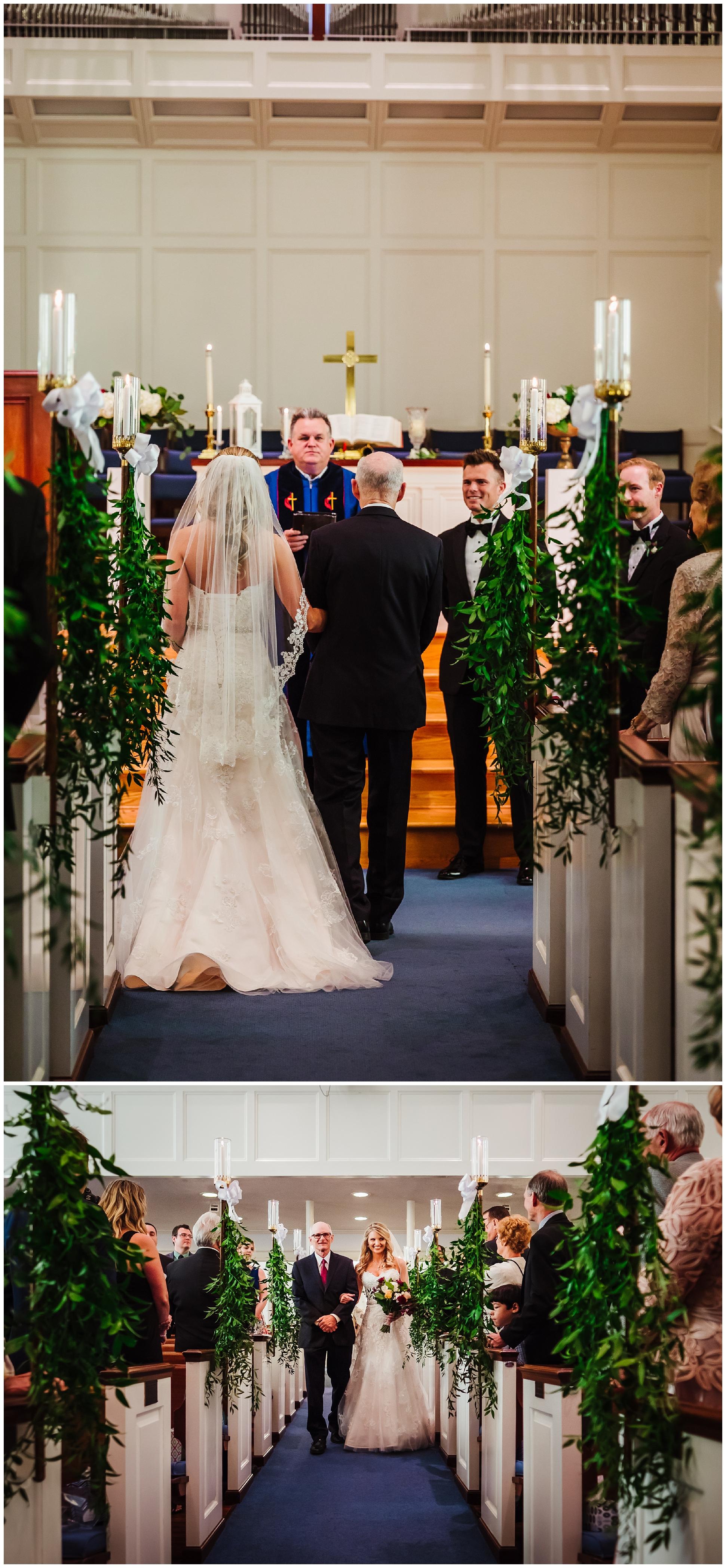 tampa-bradenton-wedding-photographer-south-florida-museum-classic-blush-gold-alpacas-sparklers_0047.jpg