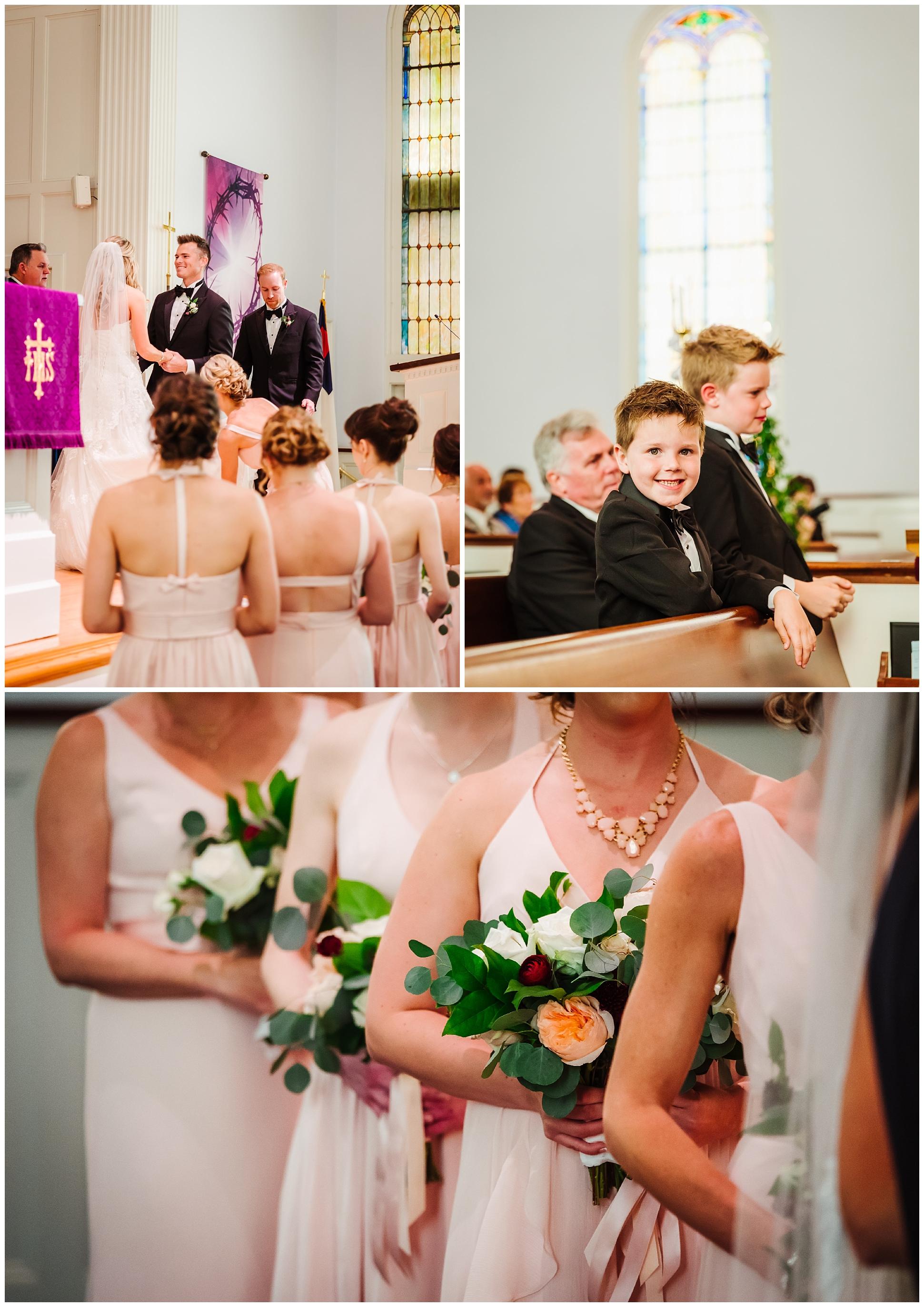 tampa-bradenton-wedding-photographer-south-florida-museum-classic-blush-gold-alpacas-sparklers_0049.jpg