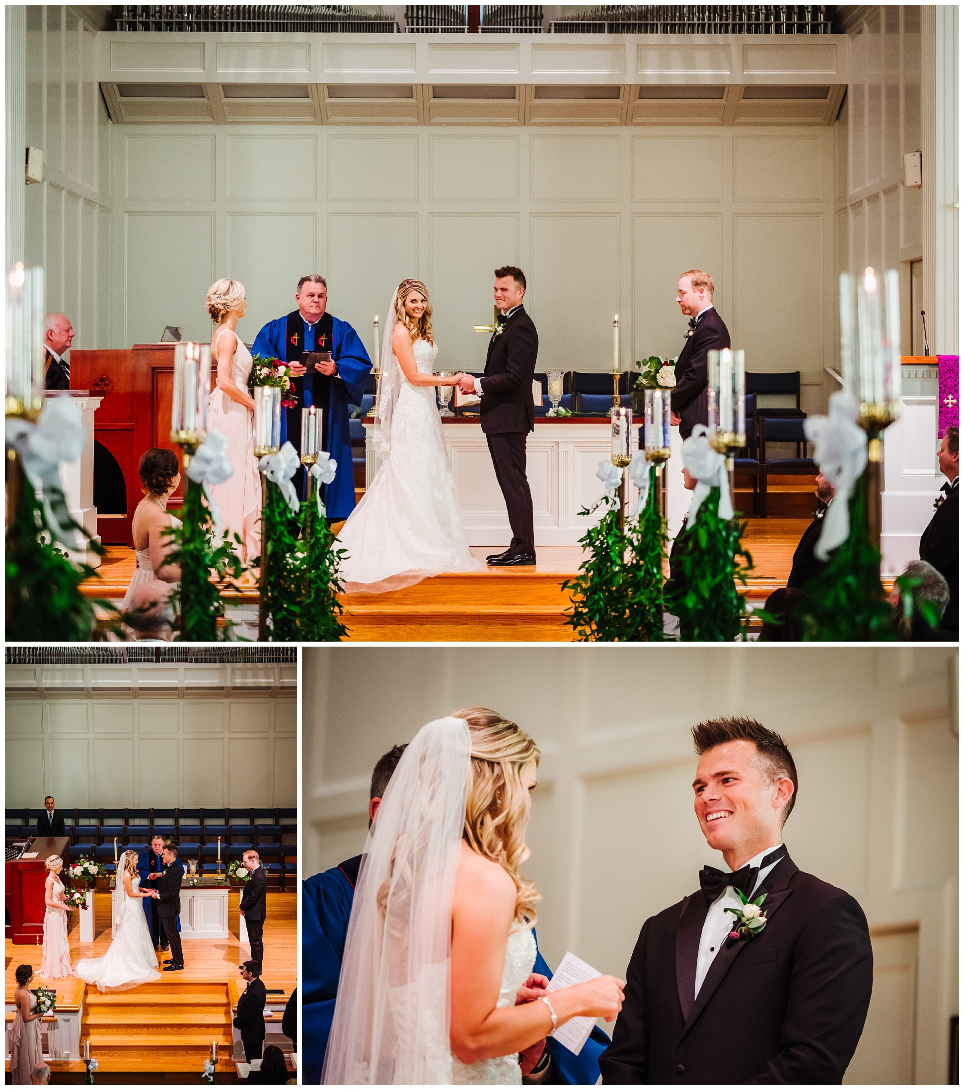 tampa-bradenton-wedding-photographer-south-florida-museum-classic-blush-gold-alpacas-sparklers_0050.jpg