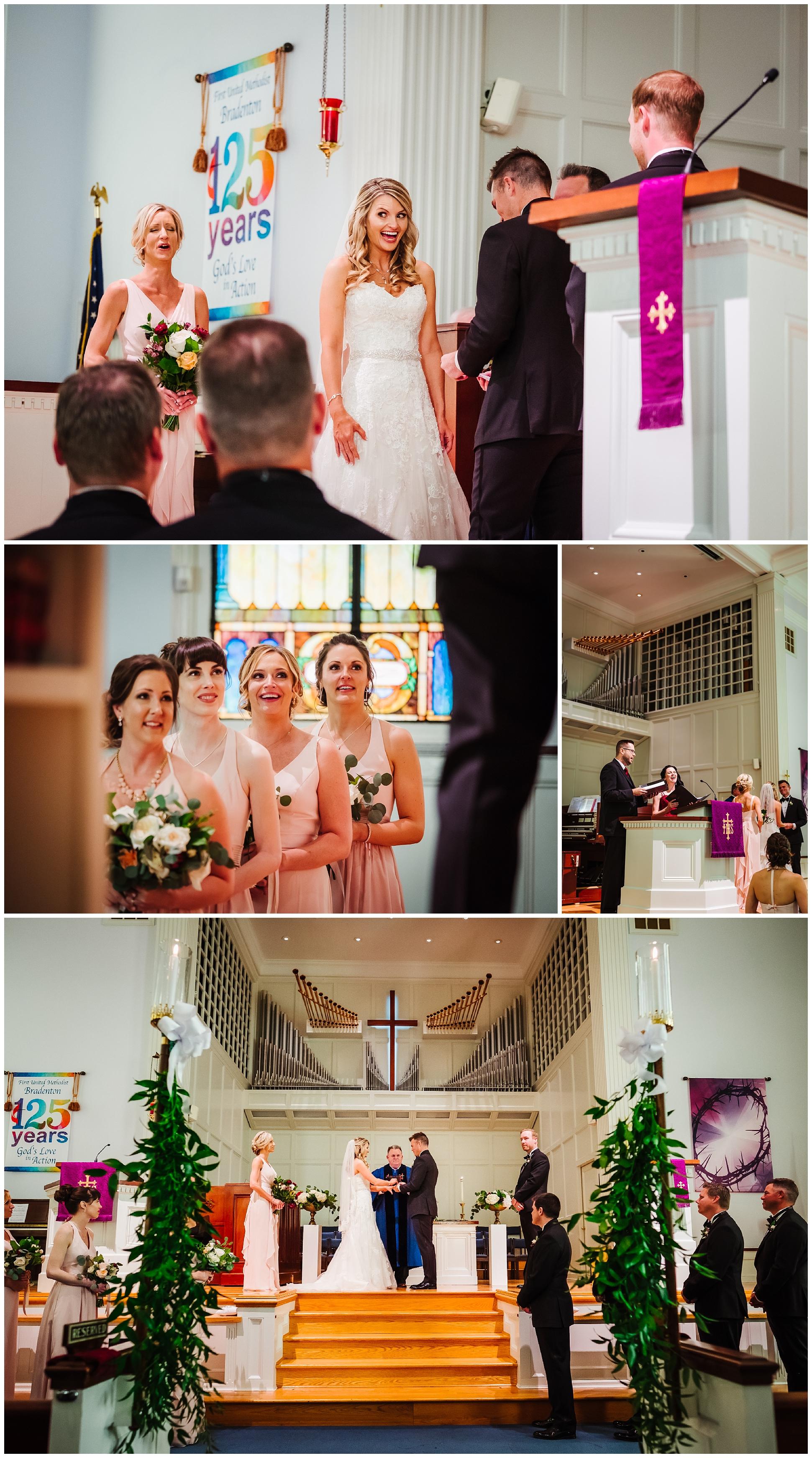 tampa-bradenton-wedding-photographer-south-florida-museum-classic-blush-gold-alpacas-sparklers_0052.jpg