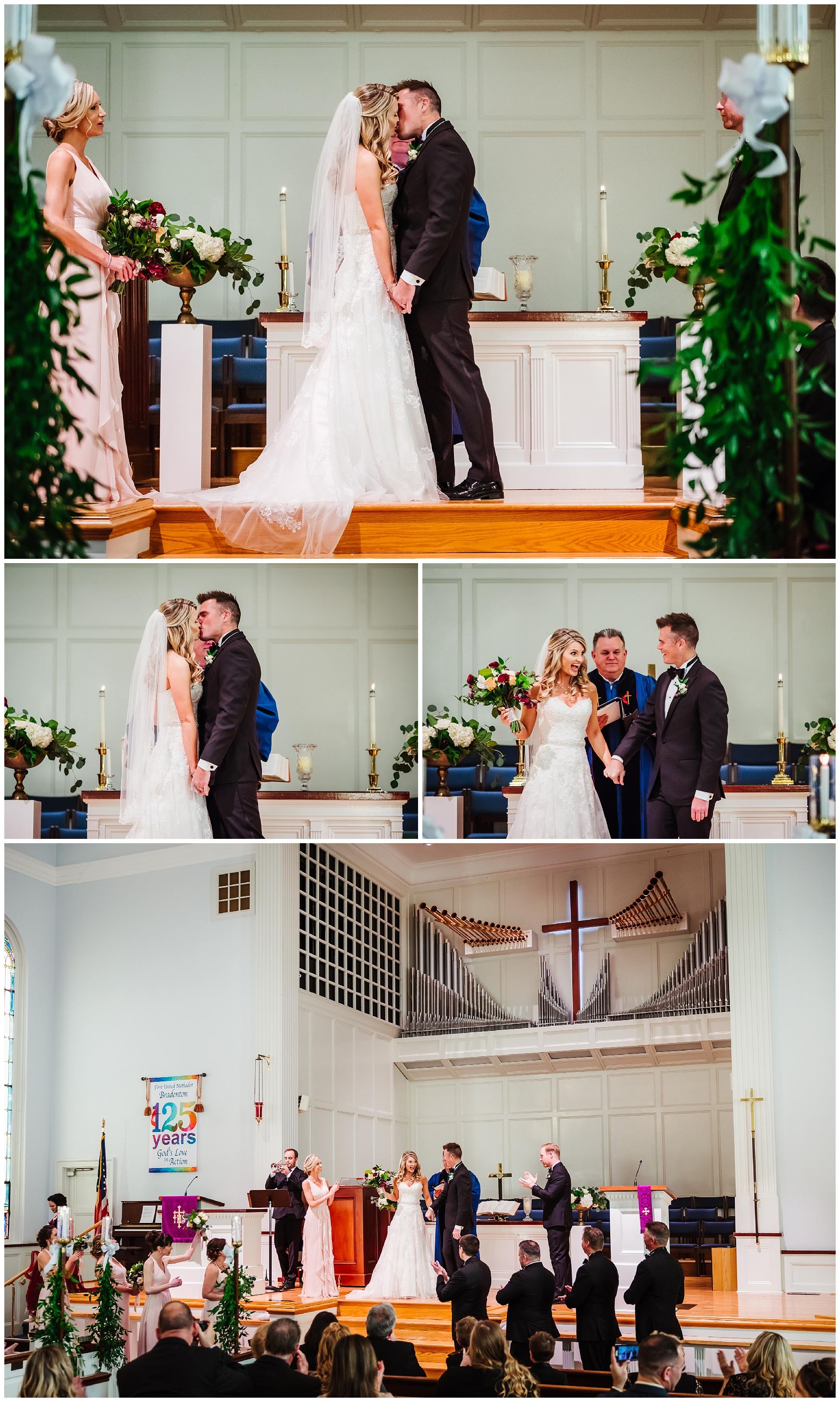 tampa-bradenton-wedding-photographer-south-florida-museum-classic-blush-gold-alpacas-sparklers_0054.jpg