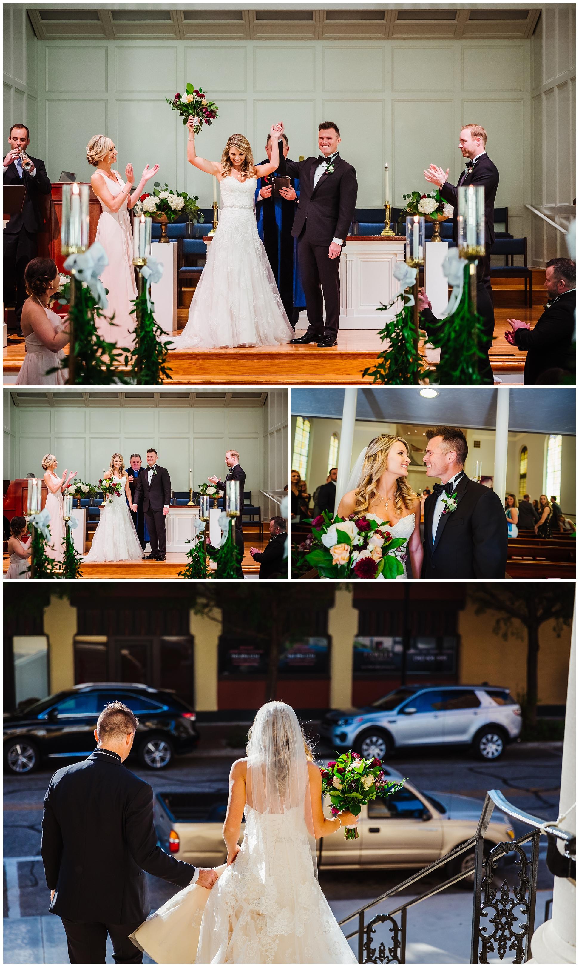 tampa-bradenton-wedding-photographer-south-florida-museum-classic-blush-gold-alpacas-sparklers_0055.jpg