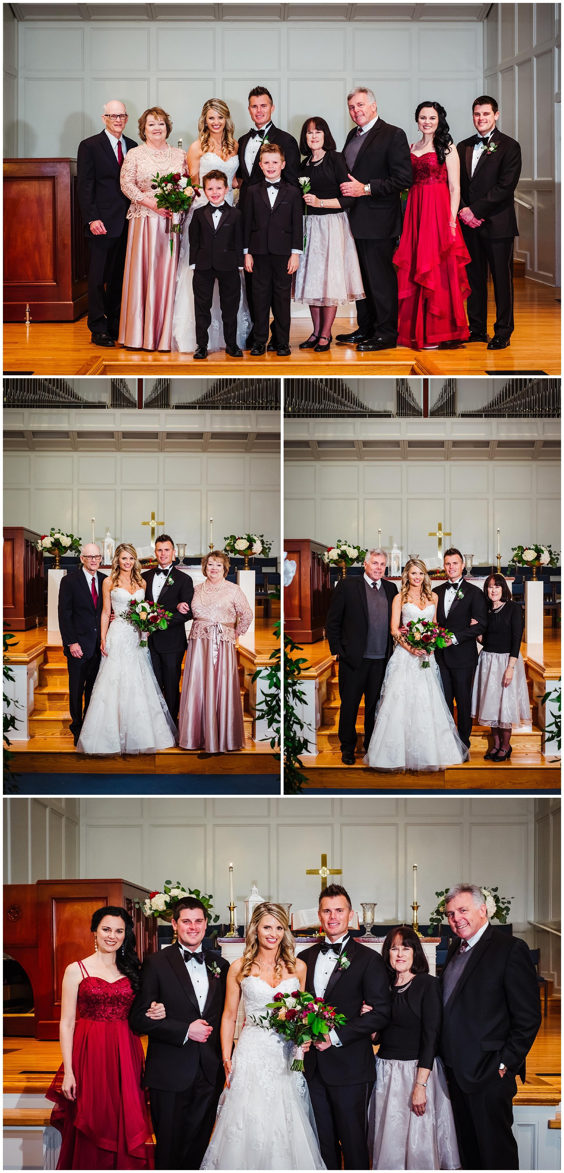 tampa-bradenton-wedding-photographer-south-florida-museum-classic-blush-gold-alpacas-sparklers_0056.jpg