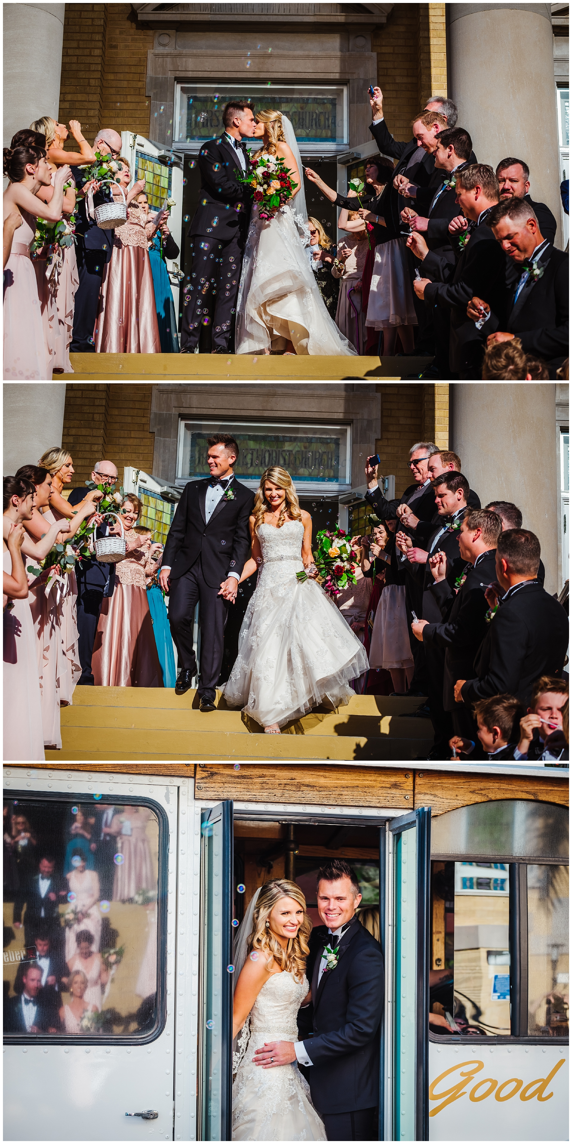 tampa-bradenton-wedding-photographer-south-florida-museum-classic-blush-gold-alpacas-sparklers_0057.jpg