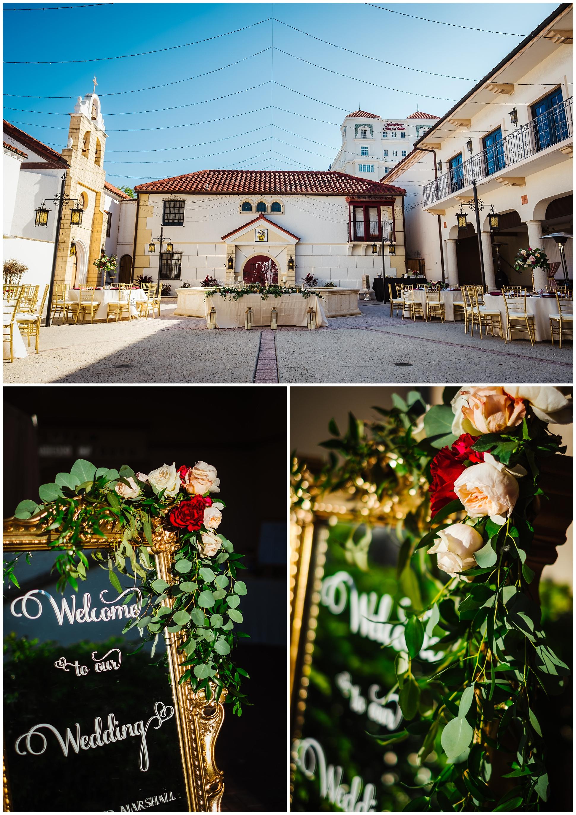 tampa-bradenton-wedding-photographer-south-florida-museum-classic-blush-gold-alpacas-sparklers_0060.jpg