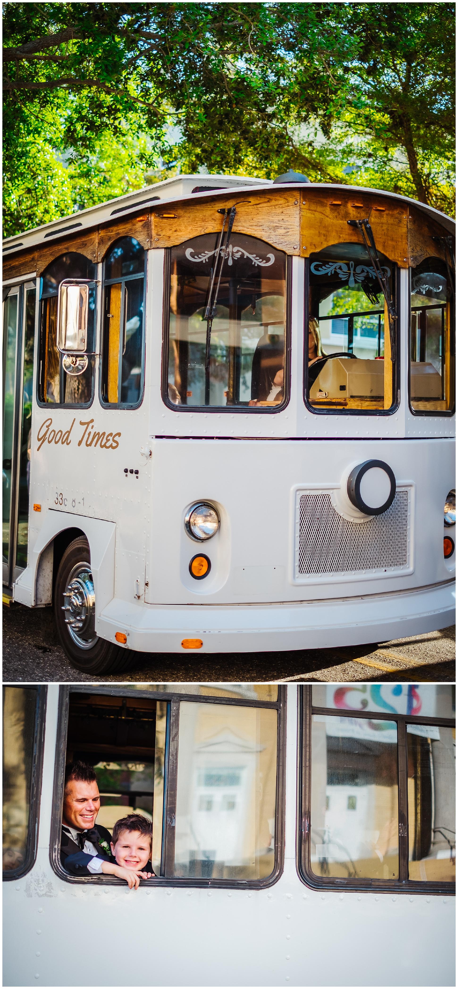 tampa-bradenton-wedding-photographer-south-florida-museum-classic-blush-gold-alpacas-sparklers_0059.jpg
