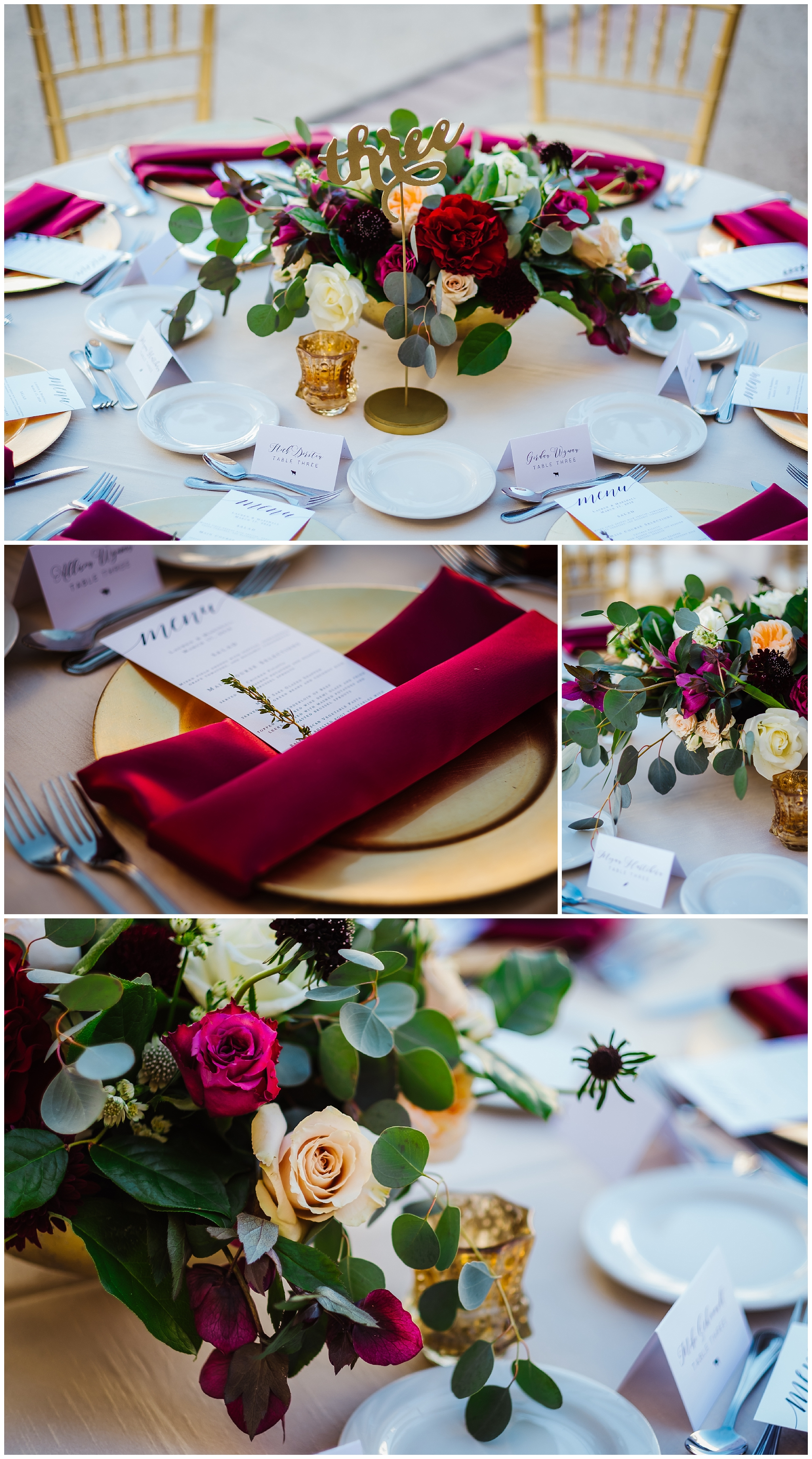 tampa-bradenton-wedding-photographer-south-florida-museum-classic-blush-gold-alpacas-sparklers_0063.jpg