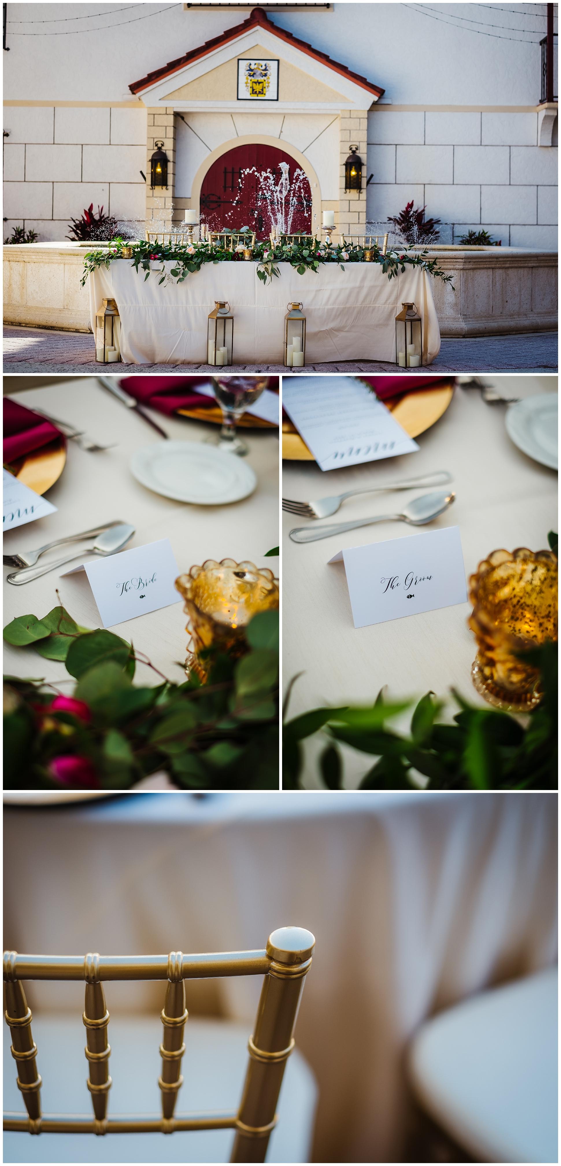 tampa-bradenton-wedding-photographer-south-florida-museum-classic-blush-gold-alpacas-sparklers_0064.jpg
