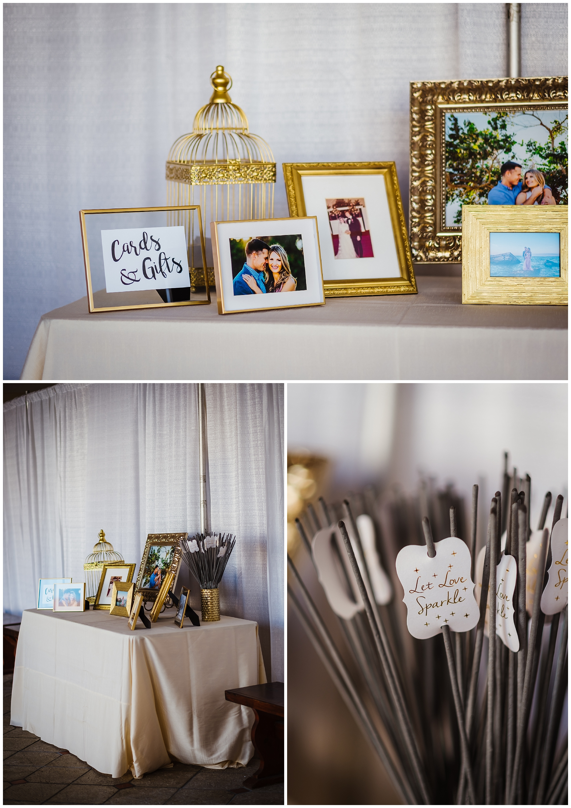 tampa-bradenton-wedding-photographer-south-florida-museum-classic-blush-gold-alpacas-sparklers_0066.jpg
