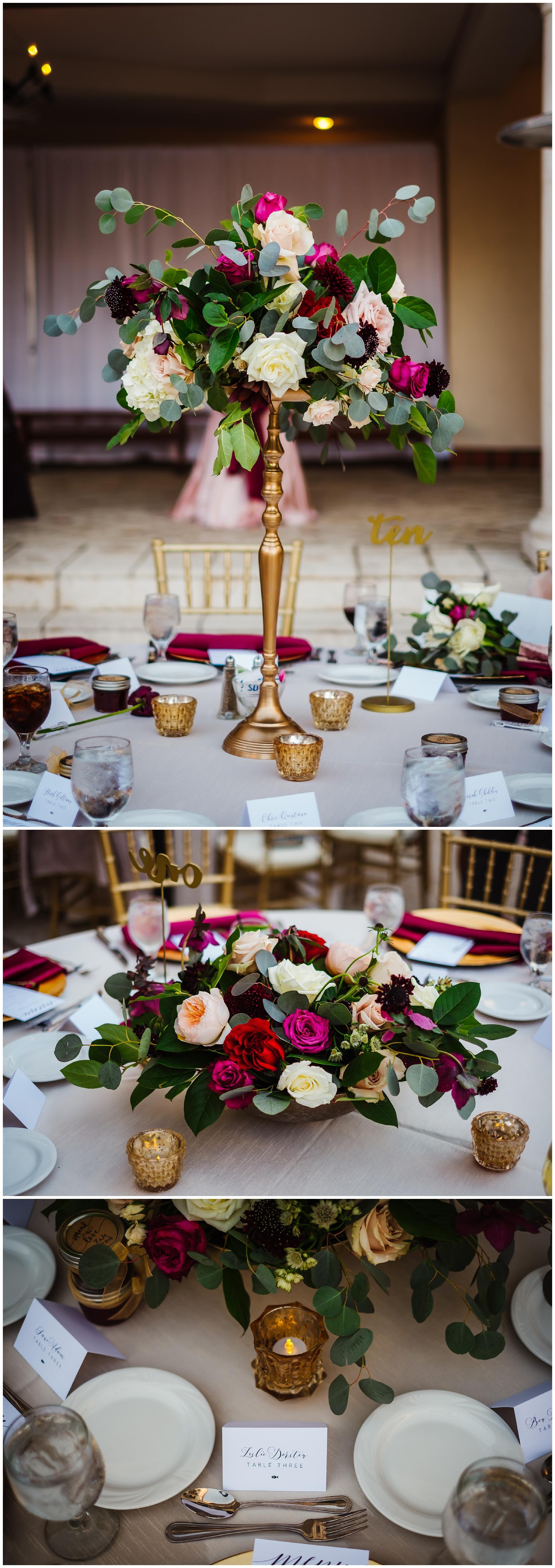 tampa-bradenton-wedding-photographer-south-florida-museum-classic-blush-gold-alpacas-sparklers_0068.jpg