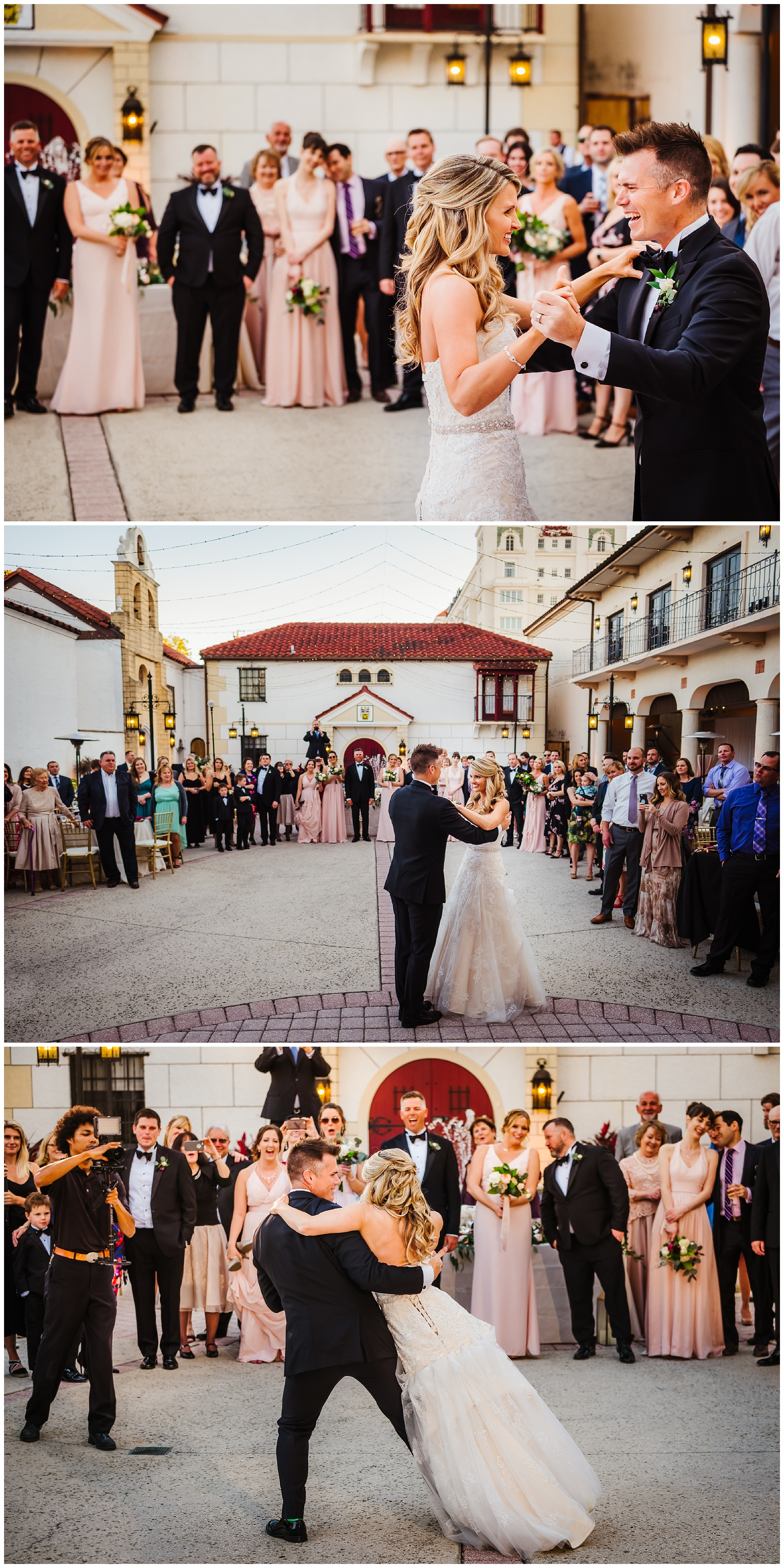 tampa-bradenton-wedding-photographer-south-florida-museum-classic-blush-gold-alpacas-sparklers_0071.jpg