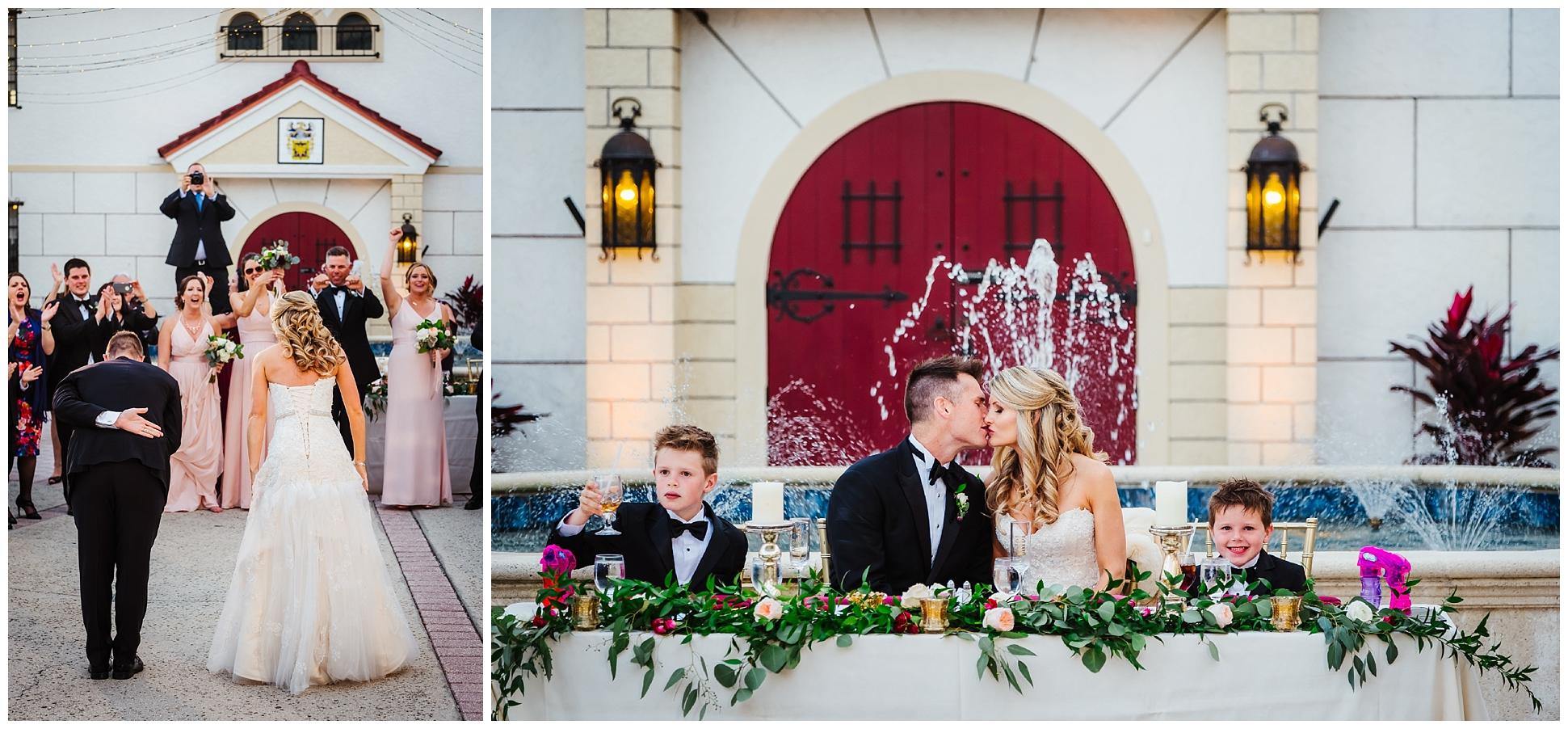 tampa-bradenton-wedding-photographer-south-florida-museum-classic-blush-gold-alpacas-sparklers_0074.jpg
