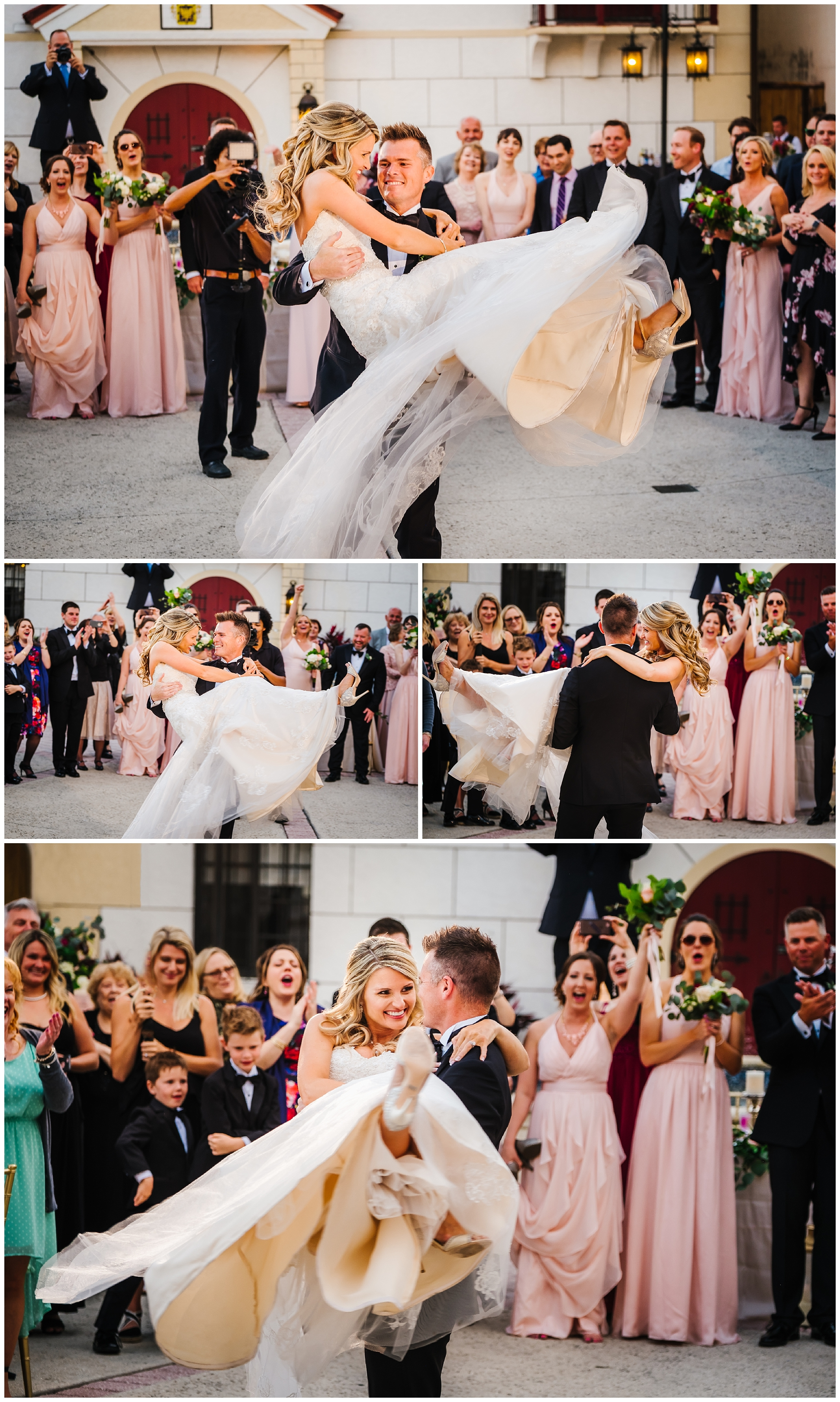 tampa-bradenton-wedding-photographer-south-florida-museum-classic-blush-gold-alpacas-sparklers_0073.jpg