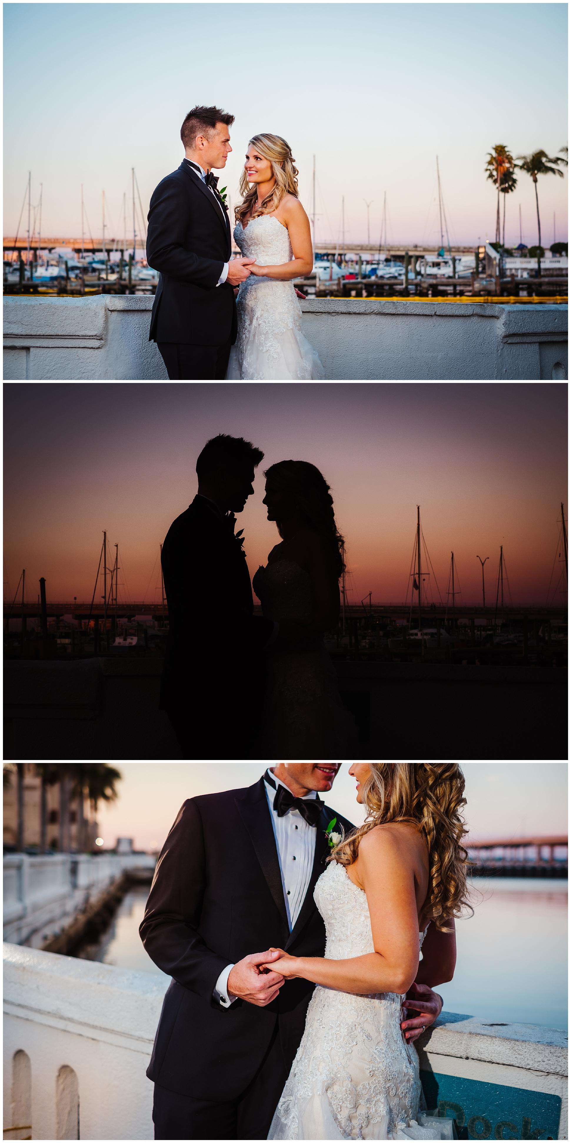 tampa-bradenton-wedding-photographer-south-florida-museum-classic-blush-gold-alpacas-sparklers_0078.jpg