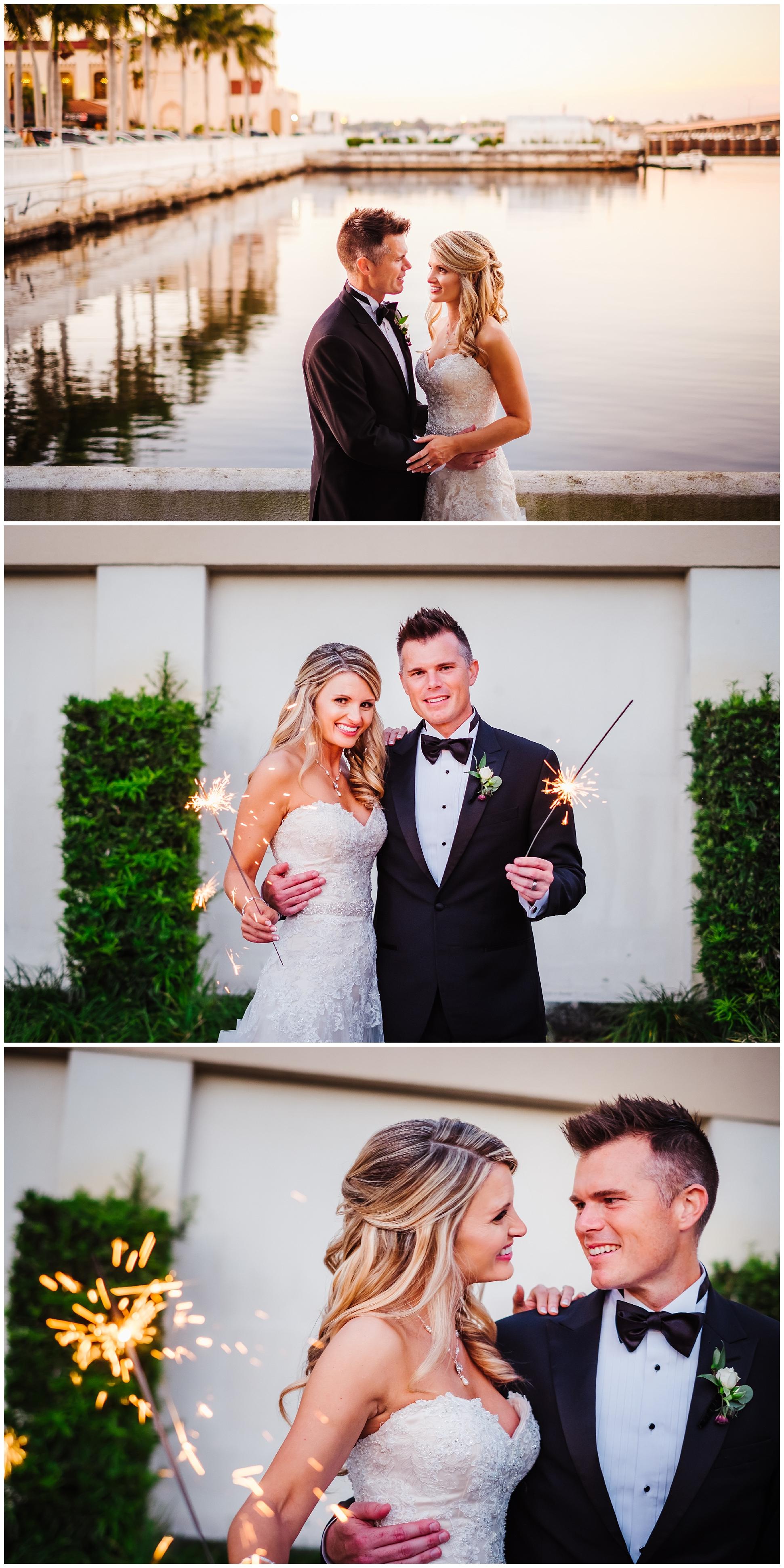 tampa-bradenton-wedding-photographer-south-florida-museum-classic-blush-gold-alpacas-sparklers_0079.jpg
