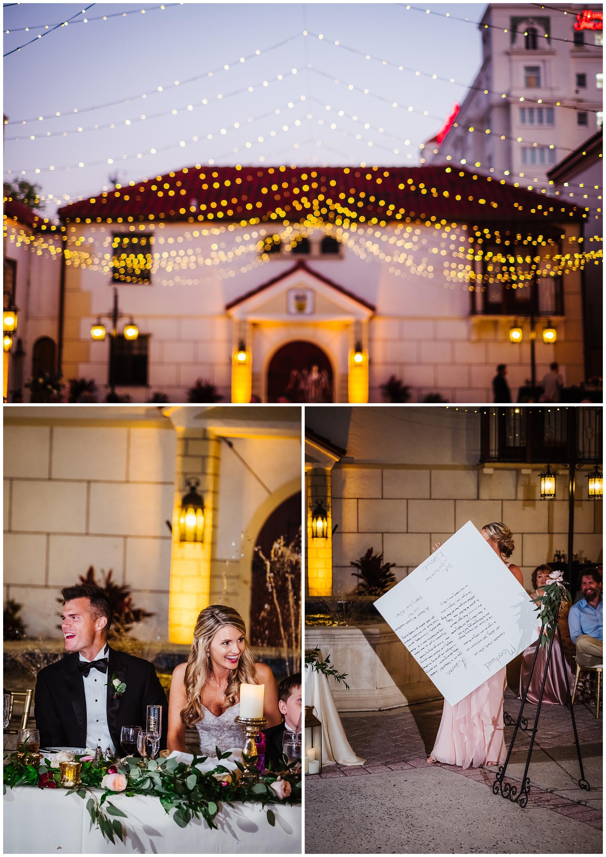 tampa-bradenton-wedding-photographer-south-florida-museum-classic-blush-gold-alpacas-sparklers_0080.jpg