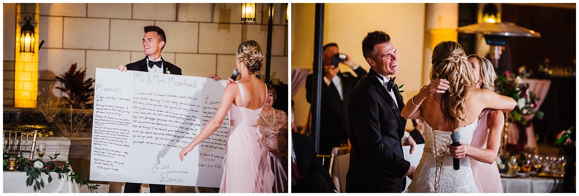 tampa-bradenton-wedding-photographer-south-florida-museum-classic-blush-gold-alpacas-sparklers_0081.jpg