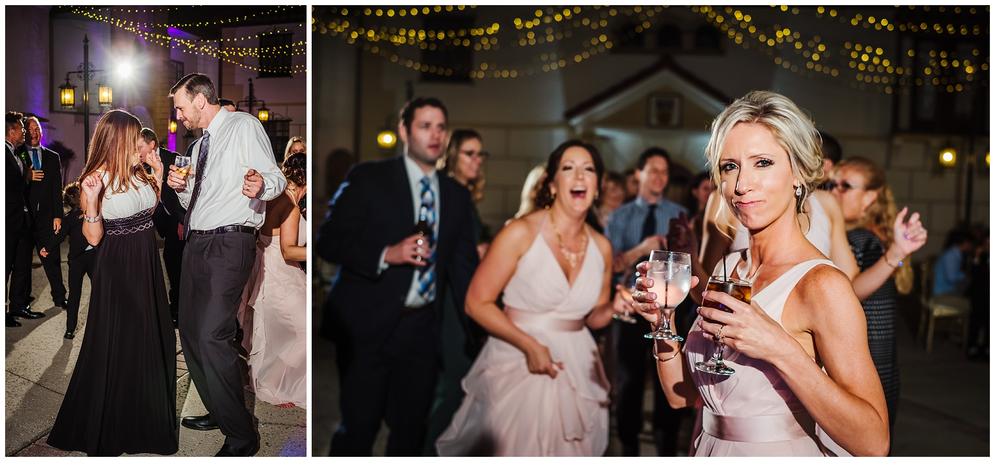 tampa-bradenton-wedding-photographer-south-florida-museum-classic-blush-gold-alpacas-sparklers_0083.jpg