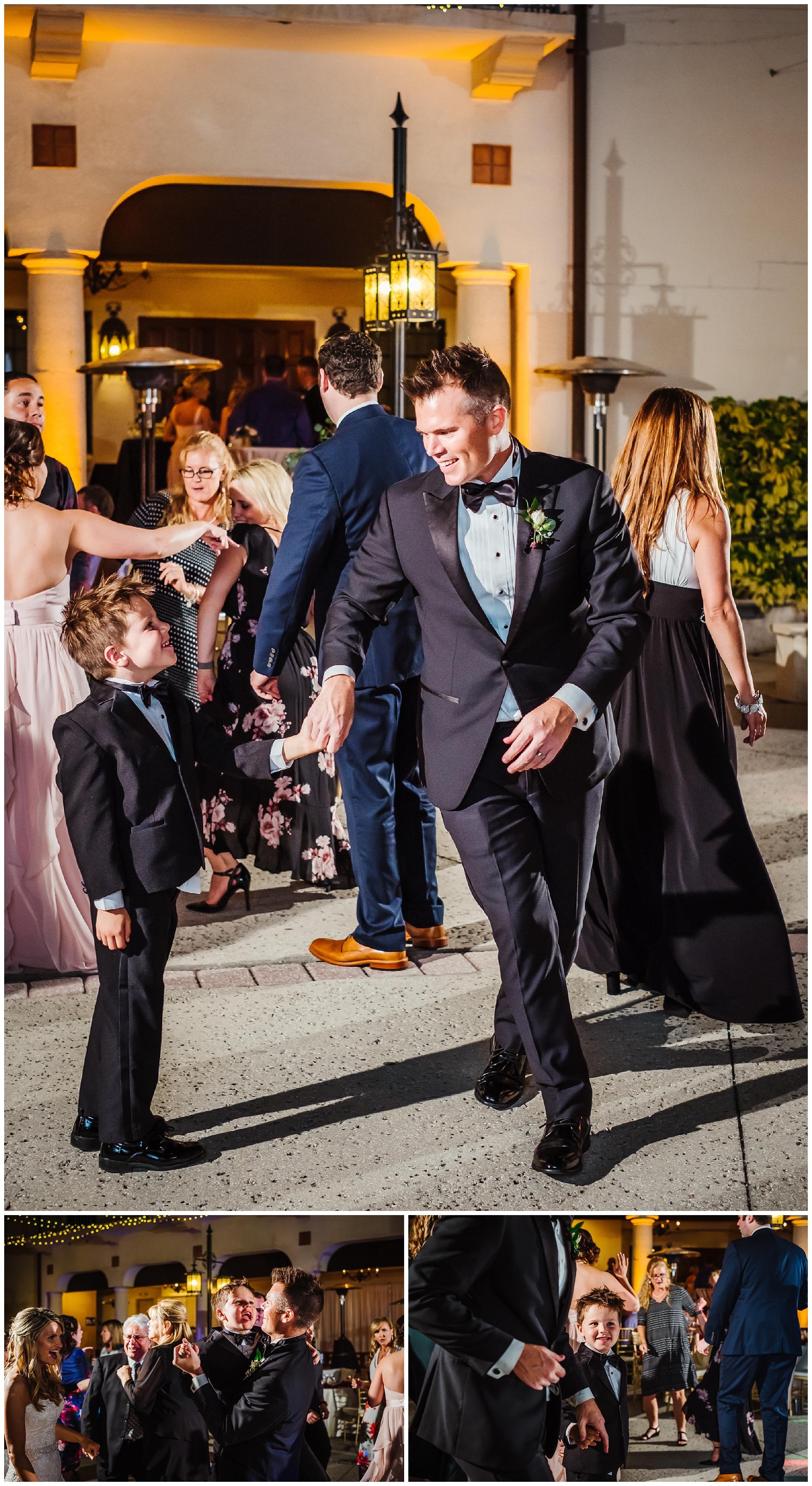 tampa-bradenton-wedding-photographer-south-florida-museum-classic-blush-gold-alpacas-sparklers_0082.jpg