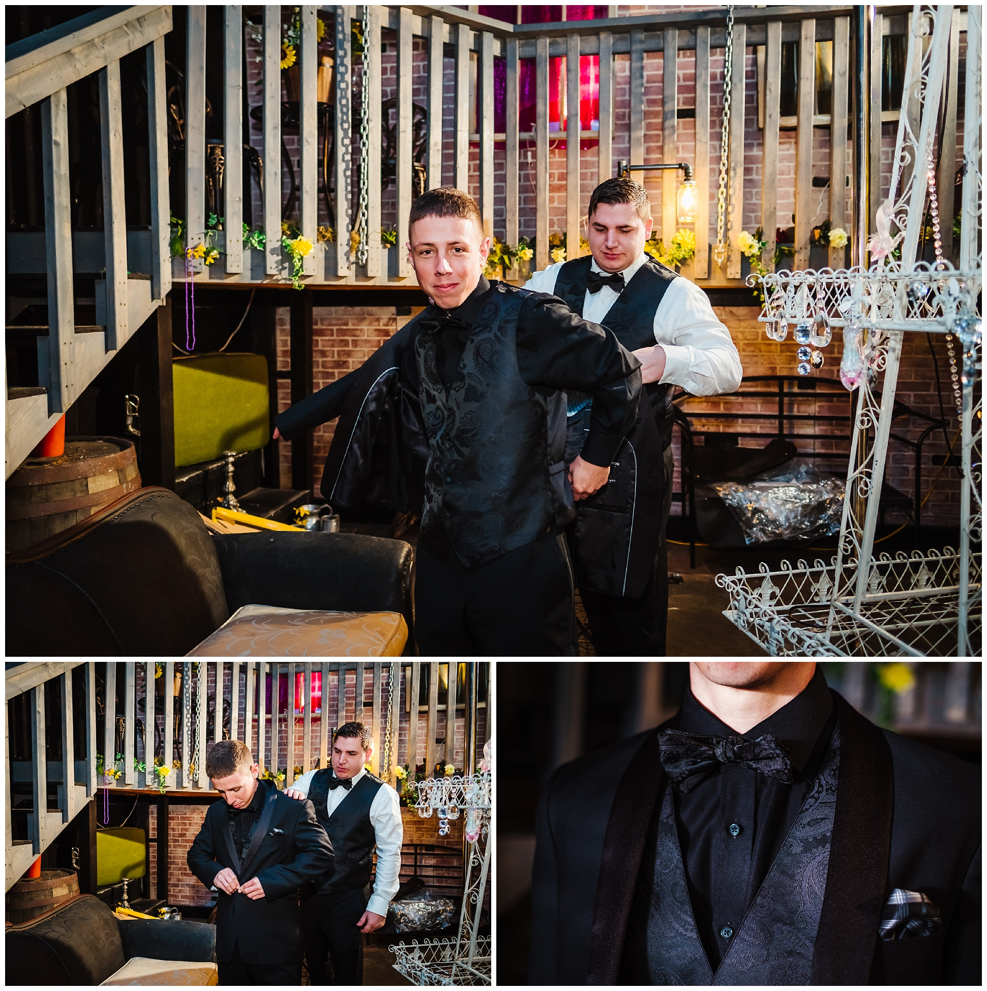 tampa-wedding-photographer-unique-indoor-venue_0005.jpg