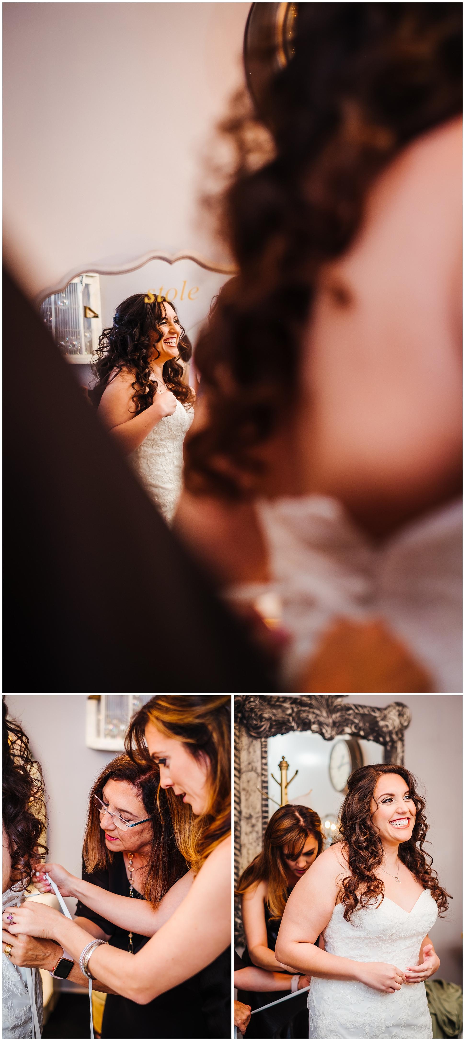 tampa-wedding-photographer-unique-indoor-venue_0009.jpg