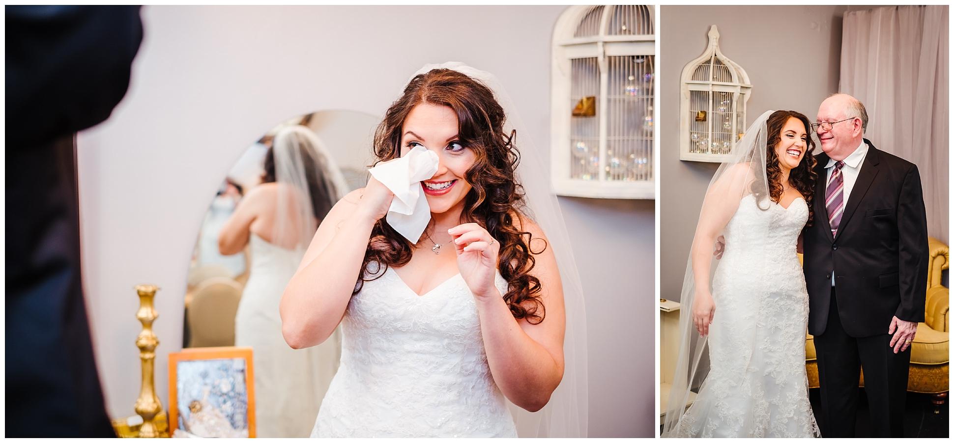 tampa-wedding-photographer-unique-indoor-venue_0013.jpg