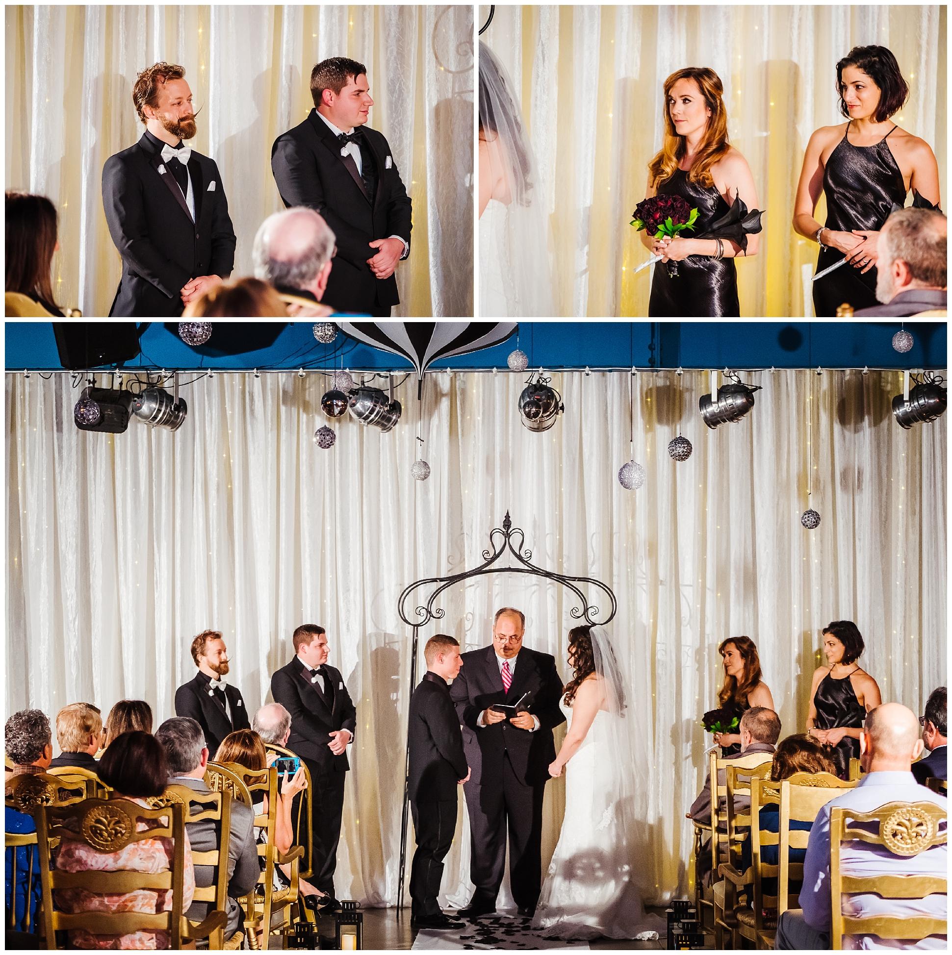 tampa-wedding-photographer-unique-indoor-venue_0025.jpg