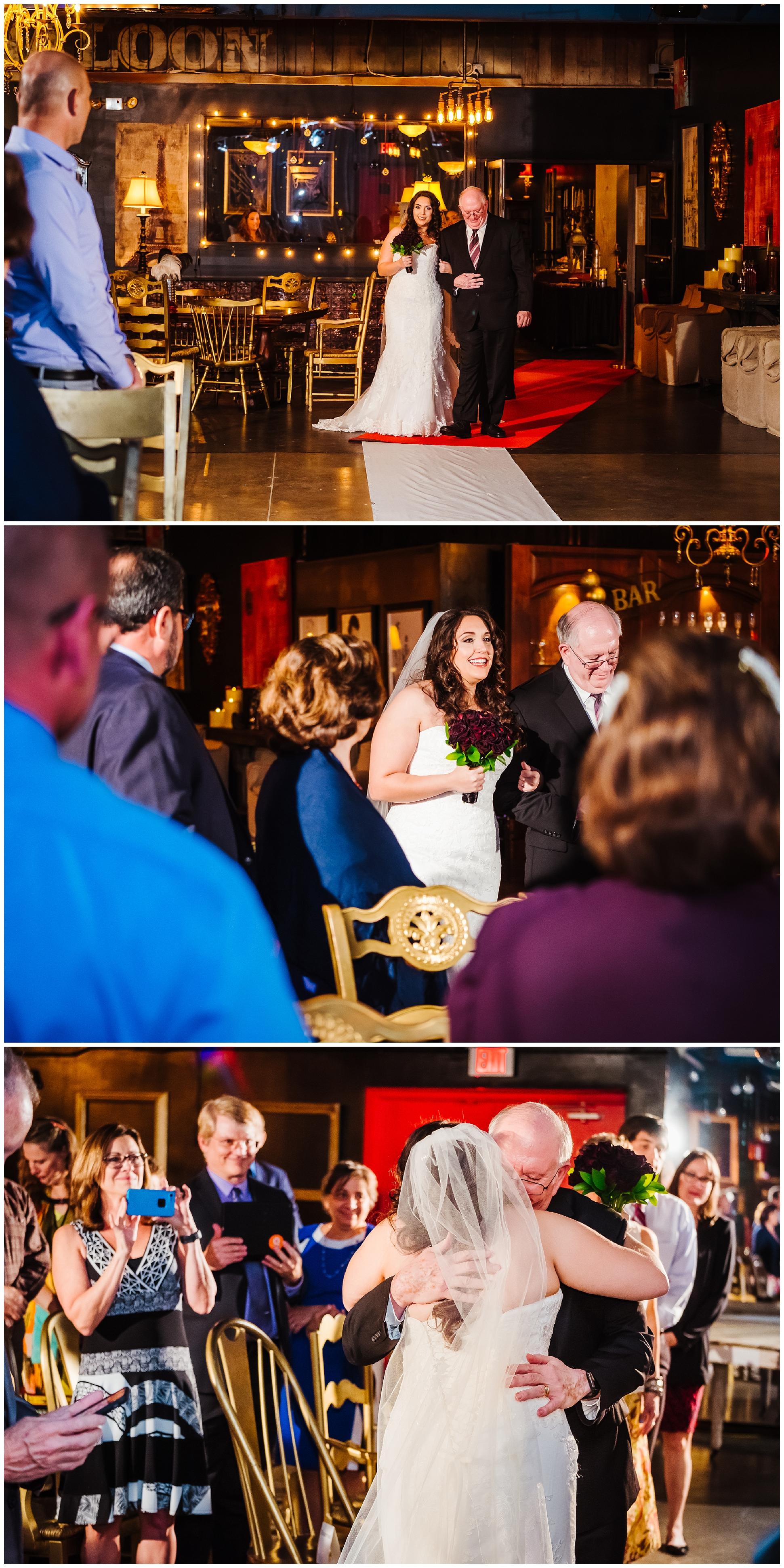 tampa-wedding-photographer-unique-indoor-venue_0024.jpg