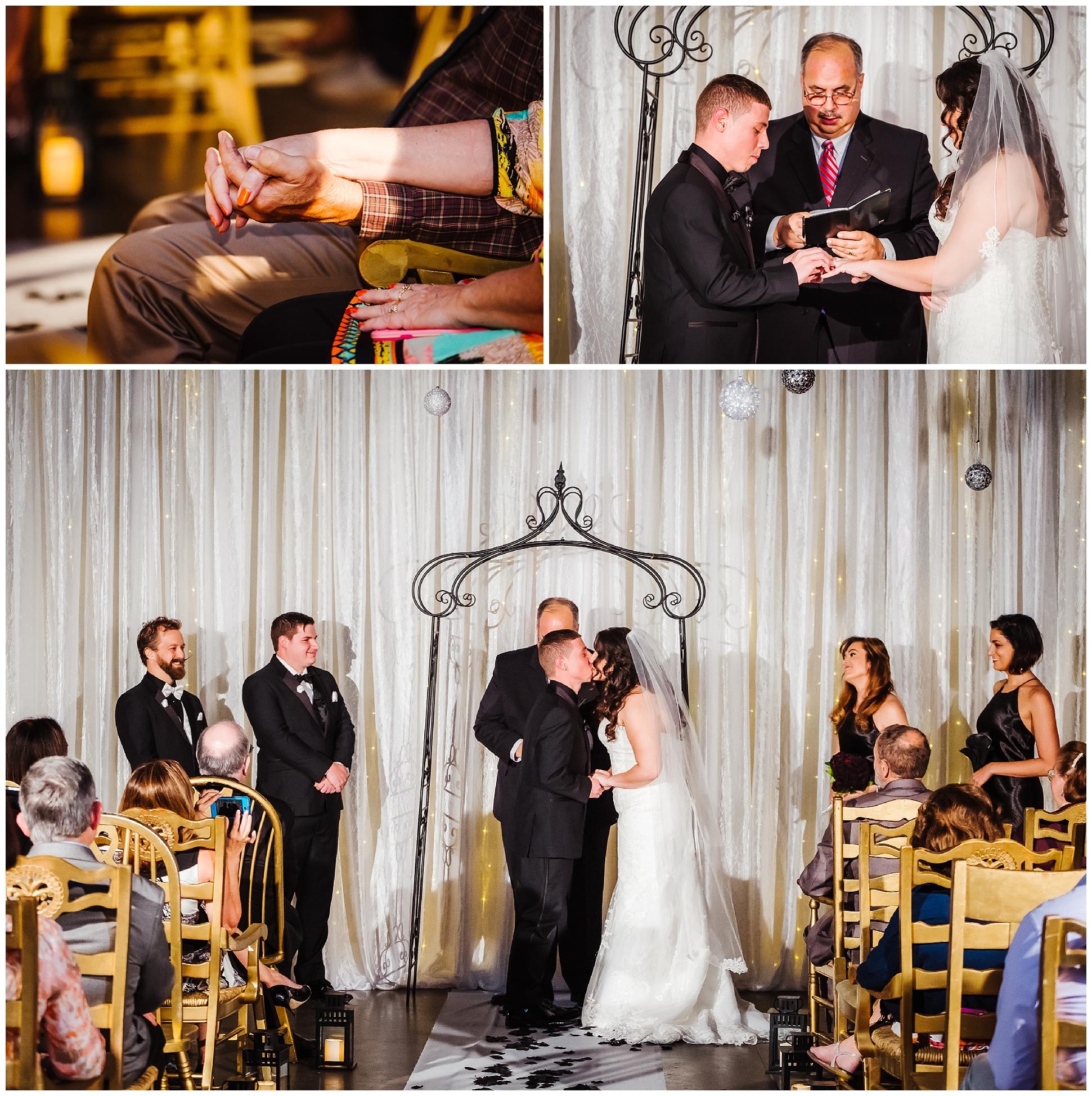 tampa-wedding-photographer-unique-indoor-venue_0027.jpg