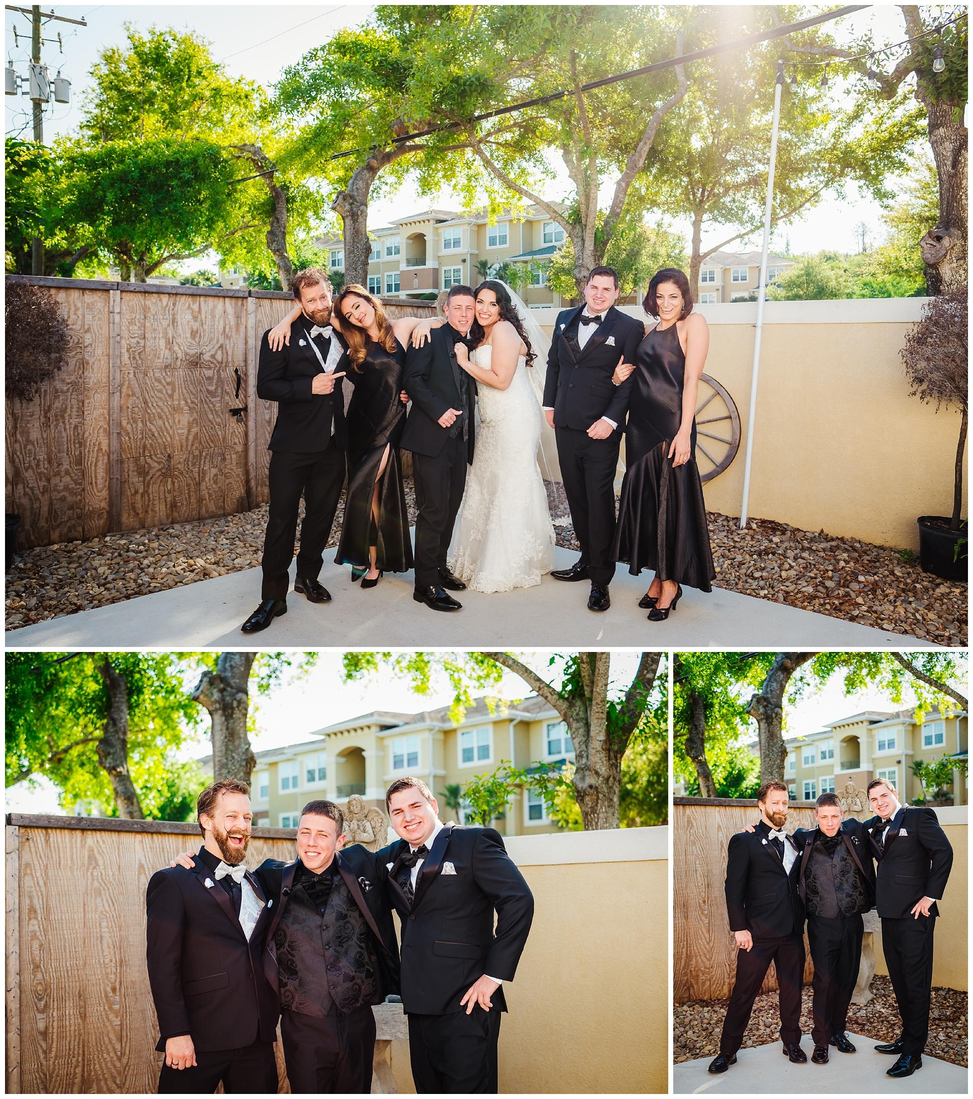 tampa-wedding-photographer-unique-indoor-venue_0035.jpg