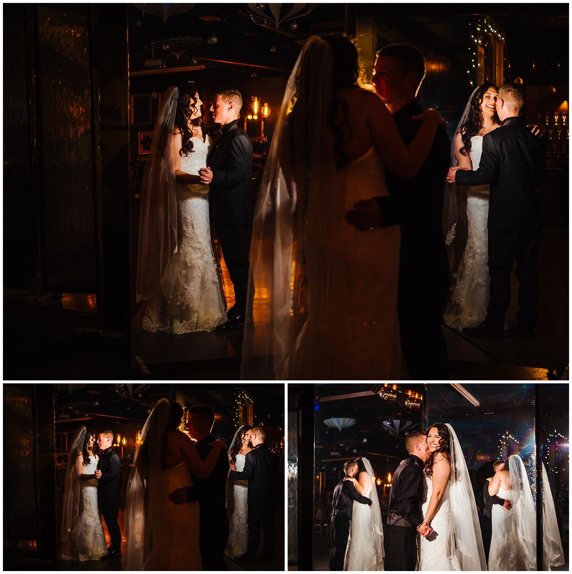 tampa-wedding-photographer-unique-indoor-venue_0041.jpg